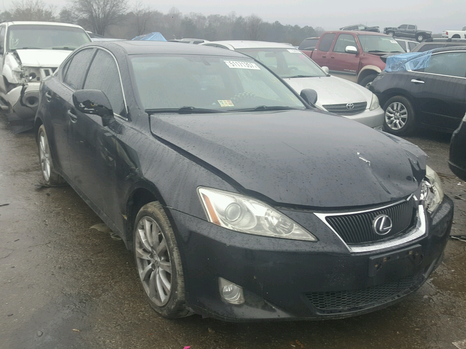 used cars version is sale lexus for i auction japanese online