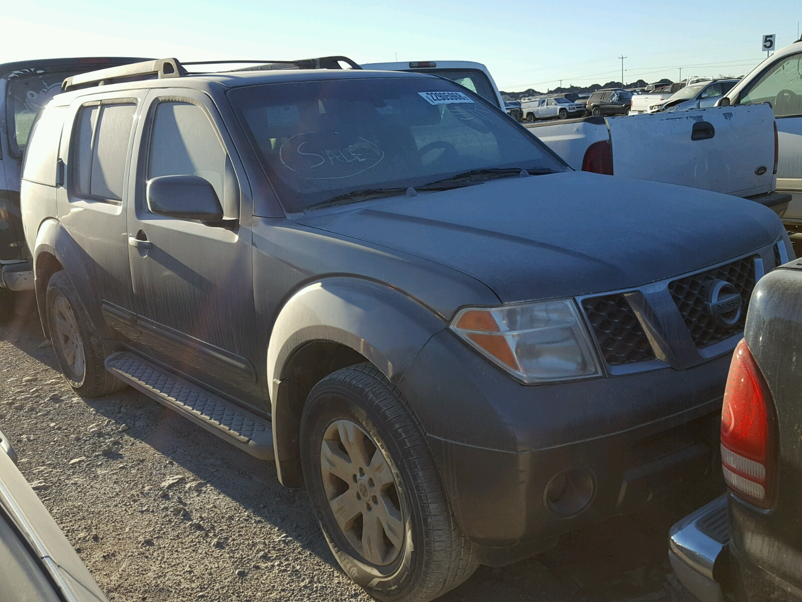 Auto Auction Ended on VIN: 3N1AB6AP8BL661989 2011 NISSAN ...