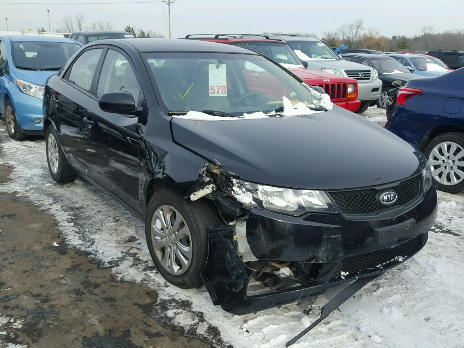 original exterior reviews kia price and review photo for forte s photos sale specs driver koup car