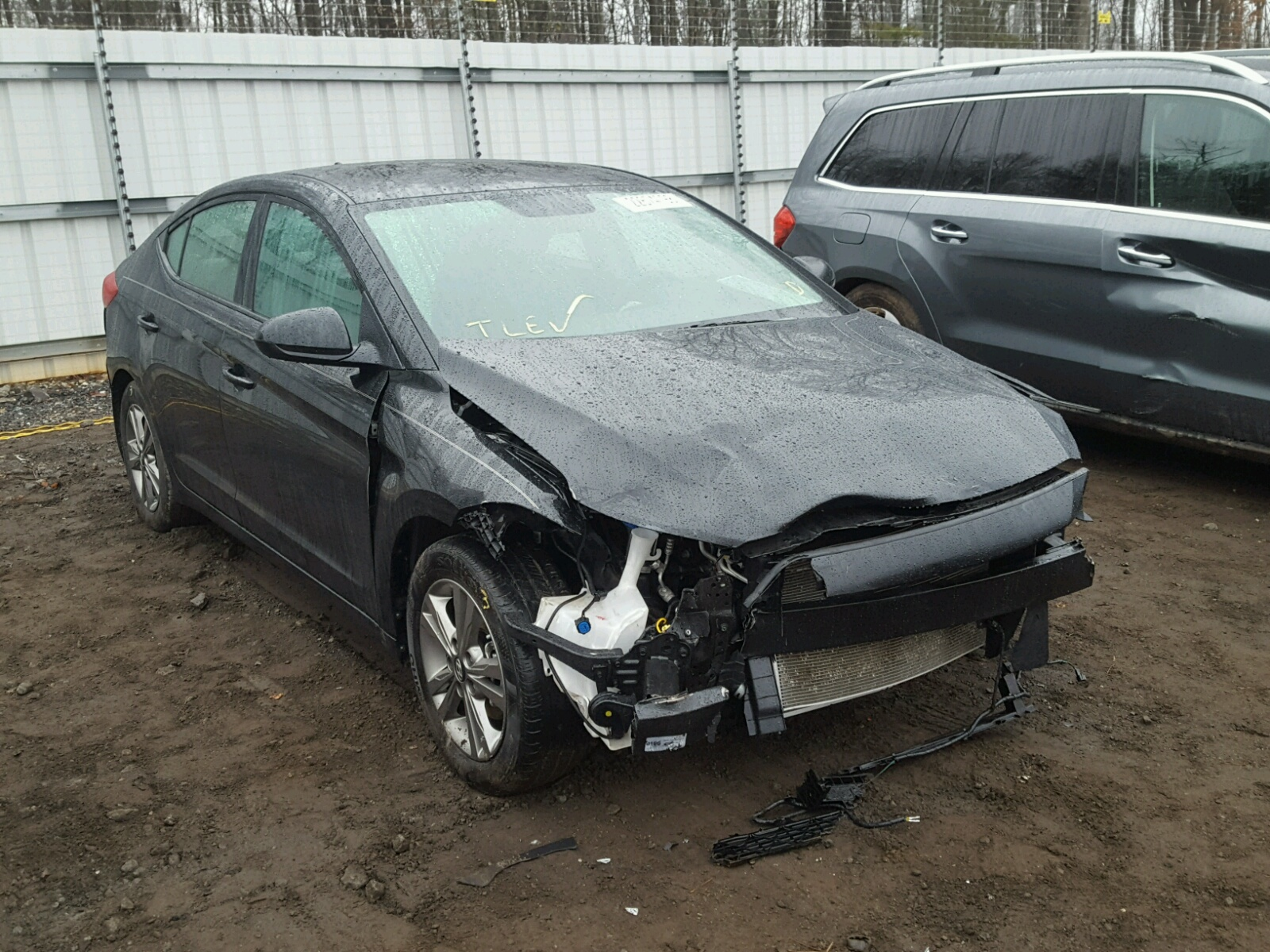 view online angle greer sc copart genesis lot salvage in silver co carfinder on en sale title cert of auto auctions hyundai