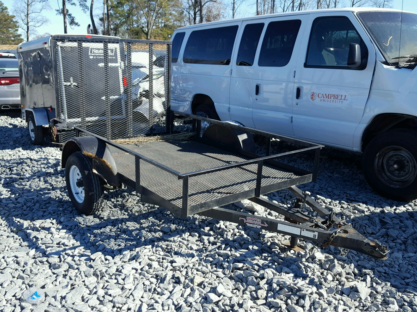 click here to view 2012 HOOP TRAILER at IBIDSAFELY