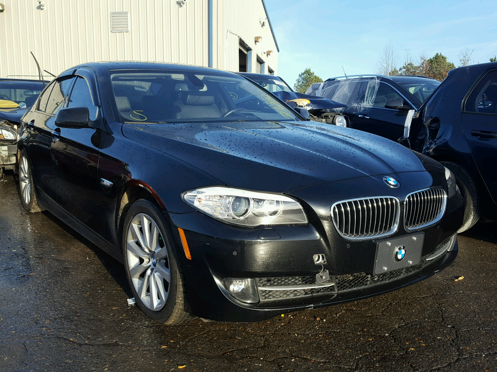 c navigation owner new xdrive in local l series for main htm bmw car trade sale used
