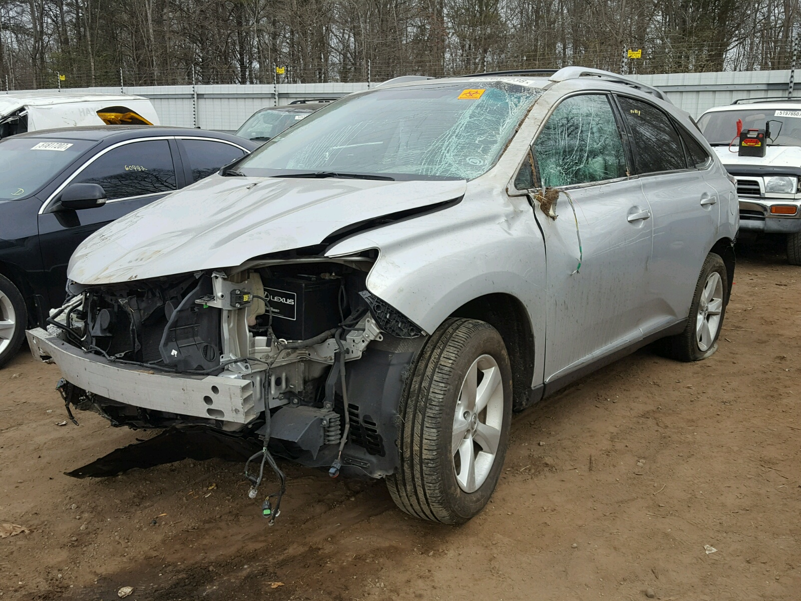 used touring en montreal pointe claire awd rx for nav cam spinelli lexus sale in inventory weels