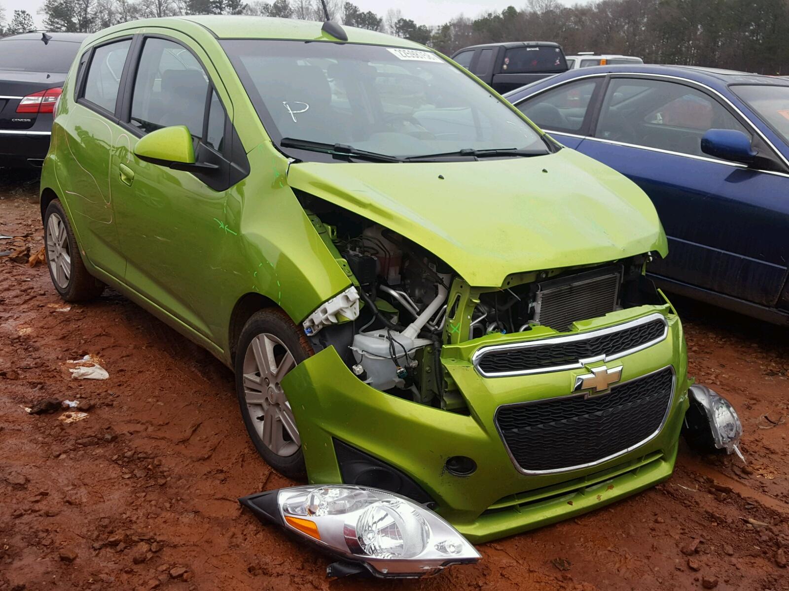 door dp chevrolet specs and reviews vehicles amazon spark images hatchback ls com
