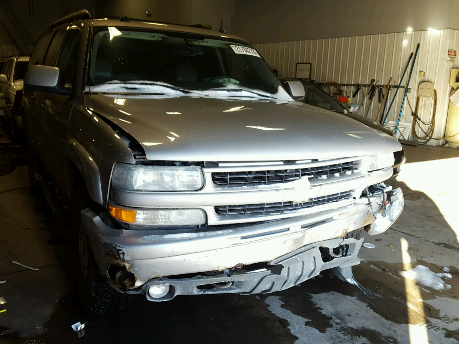 Salvage Cars For Sale In Lake Mn