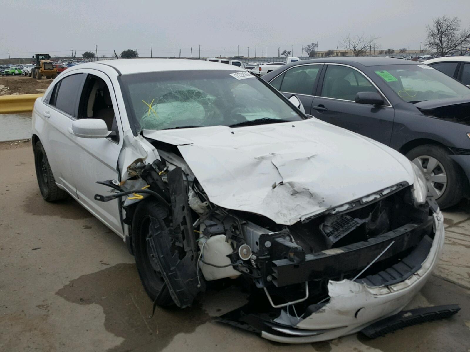 us mapquest tx ram dallas lbj chrysler freeway auto business dealers jeep texas dodge