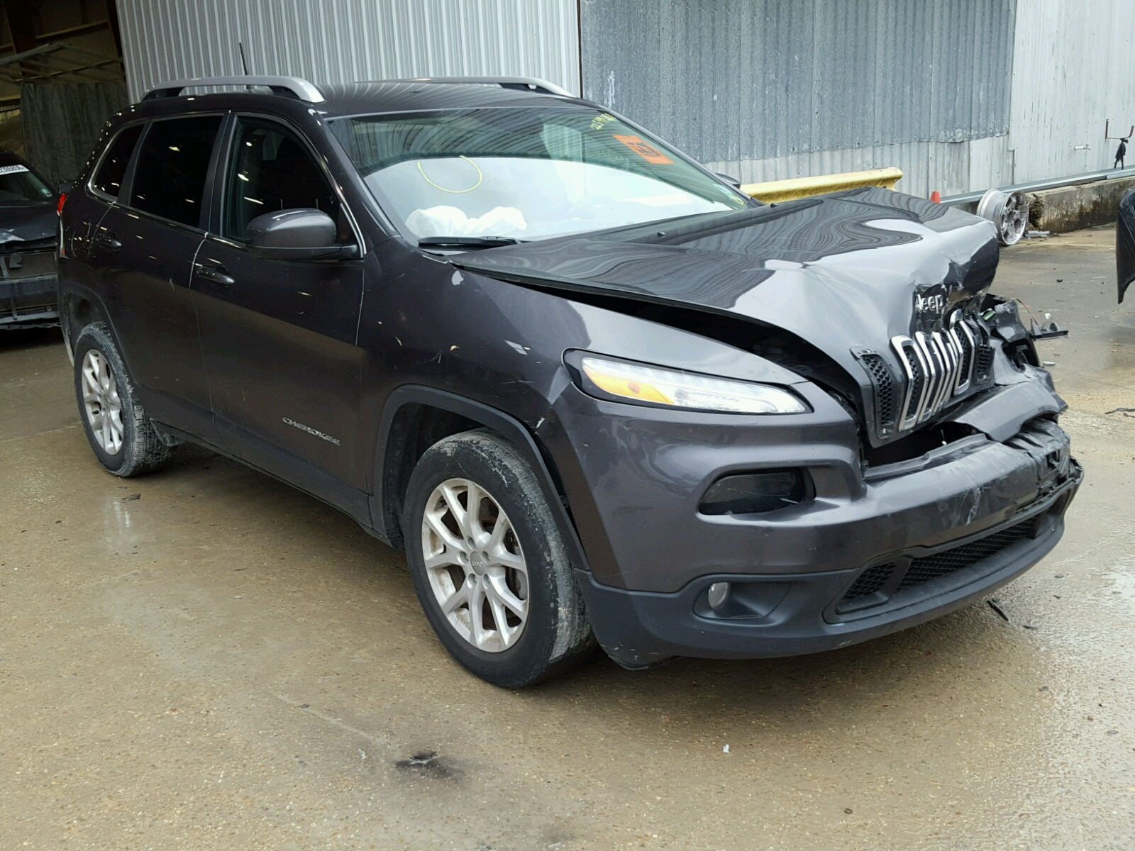 jeep vehicle in sale liberty la for sold rouge baton img image