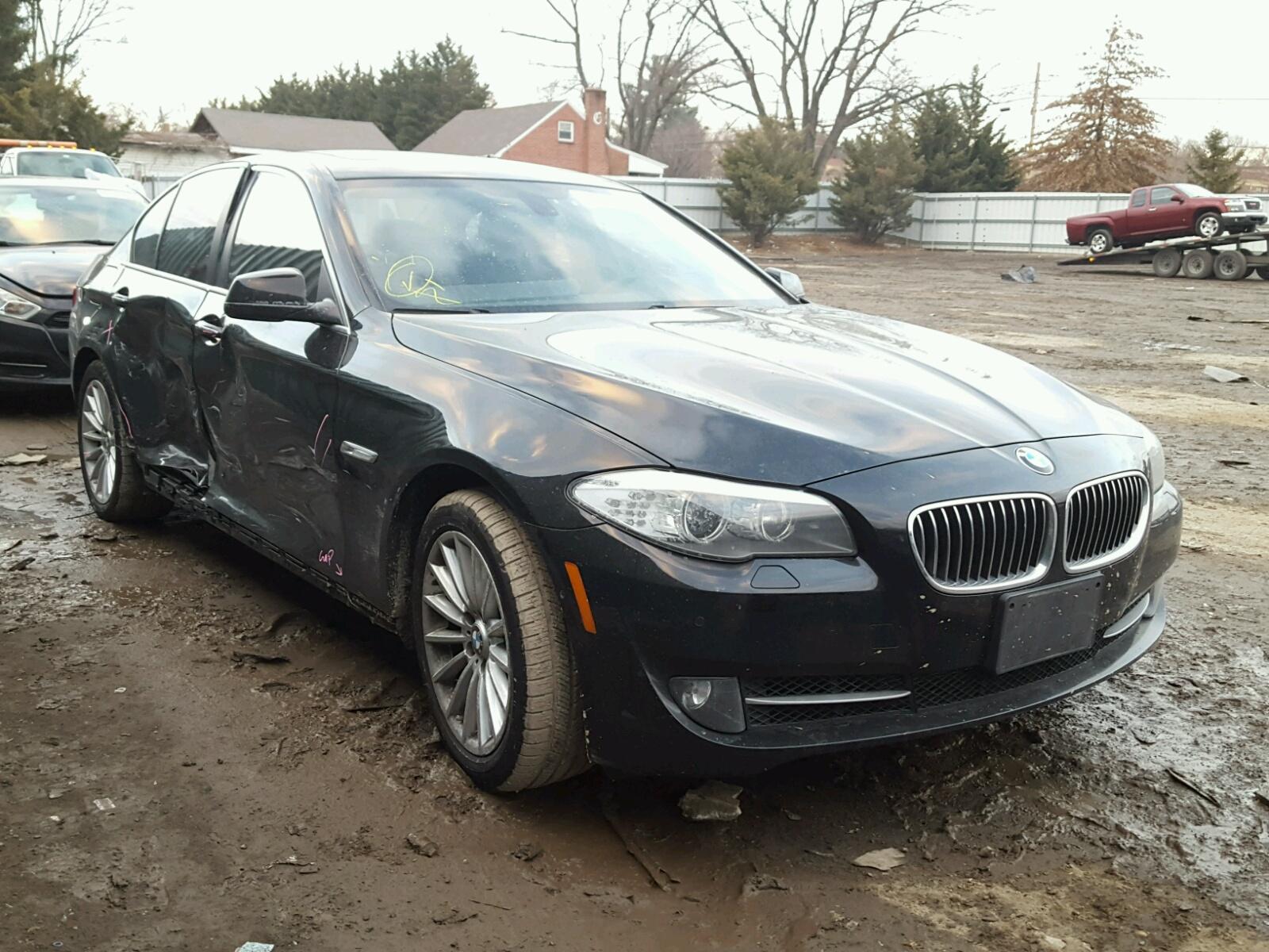 Salvaged Automobiles in Finksburg, MD for Auction - AutoBidMaster