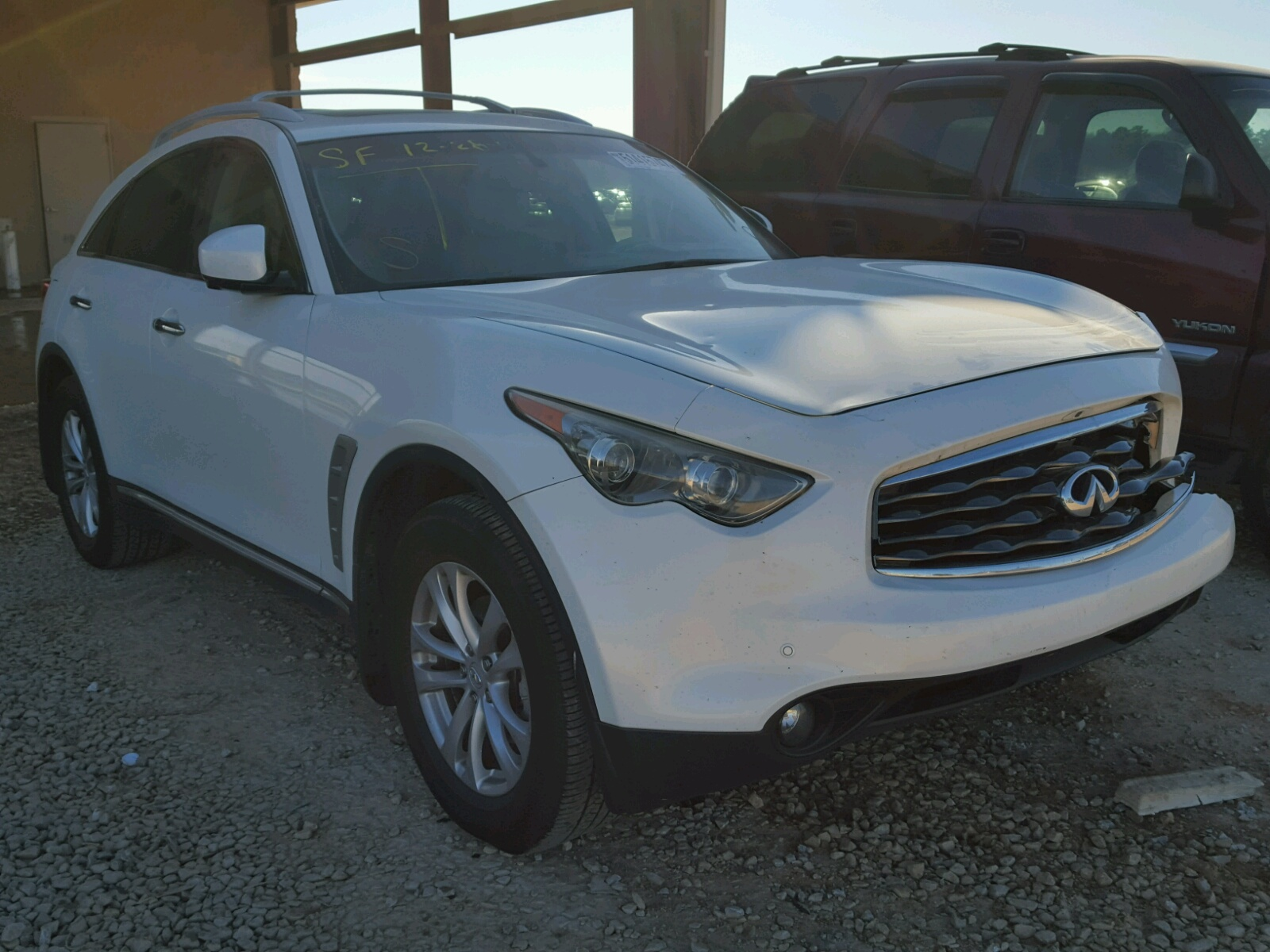 l rapids grand sale for cargurus battle infiniti used awd cars img mi in creek width height