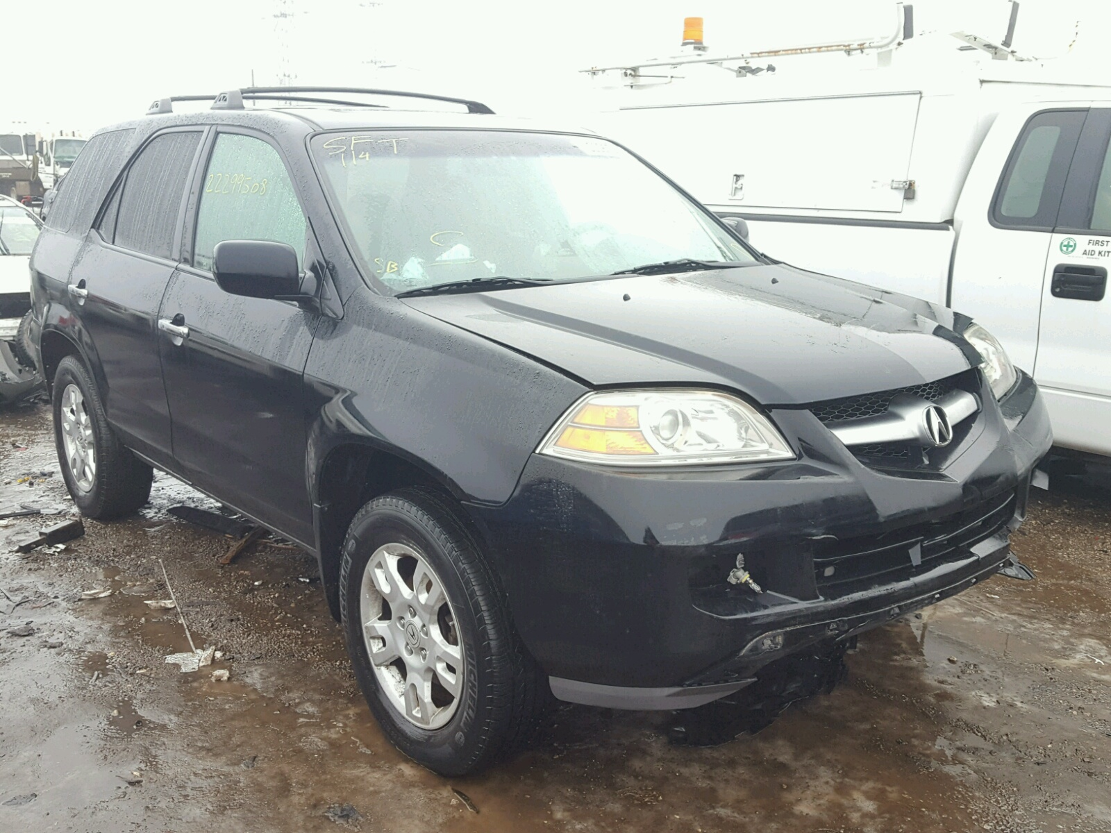 acura mdx touring suv divan pa auto for group veh awd in feasterville sale
