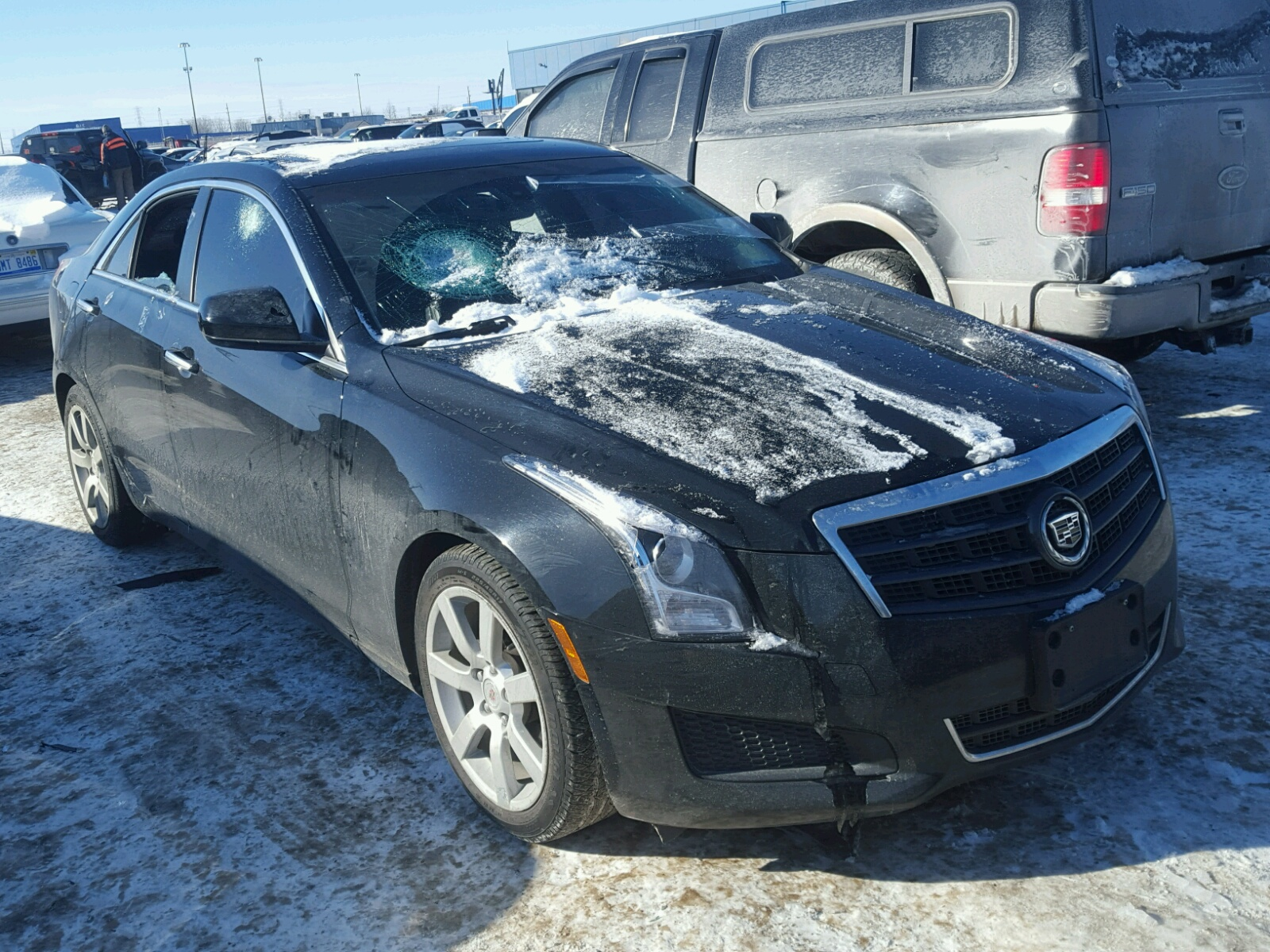 for l owner station thompsons ats tn sale used cadillac in by