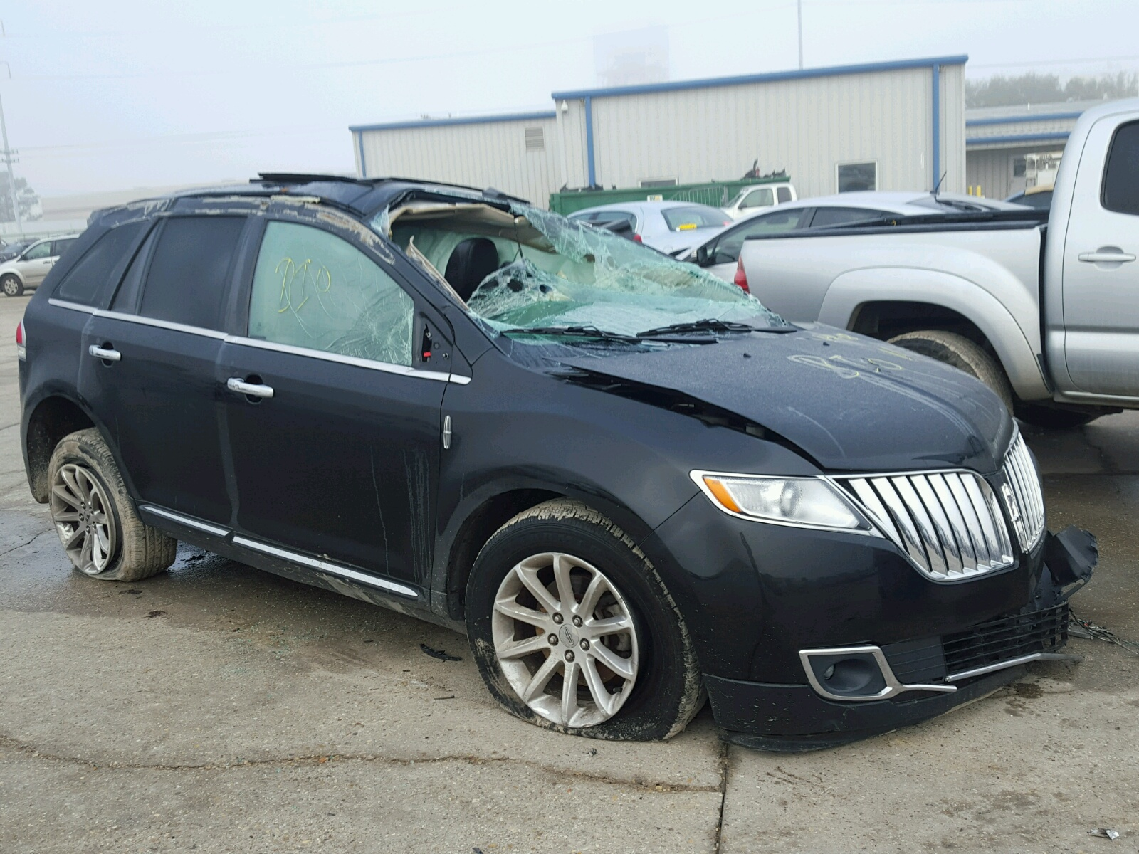 lincoln information zombiedrive and mkz mkx photos