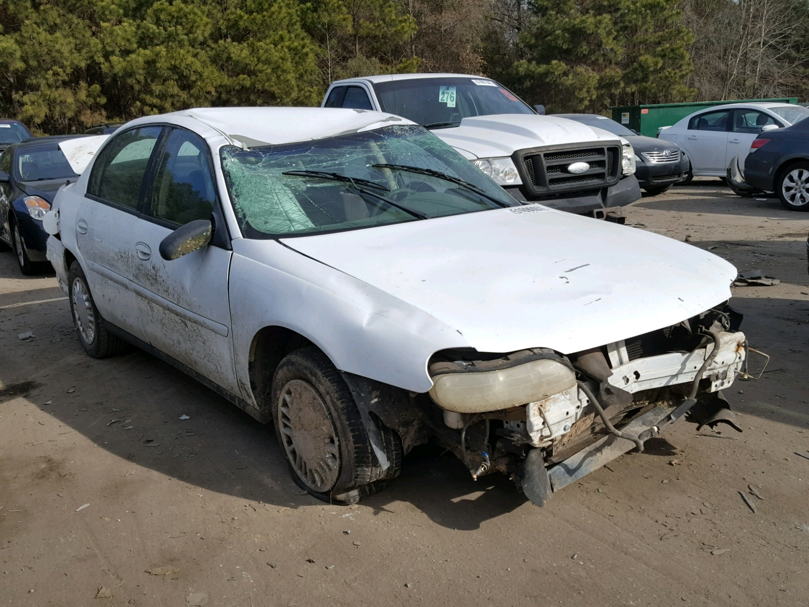Used Auto Parts for Sale Denver CO  UPullampPay
