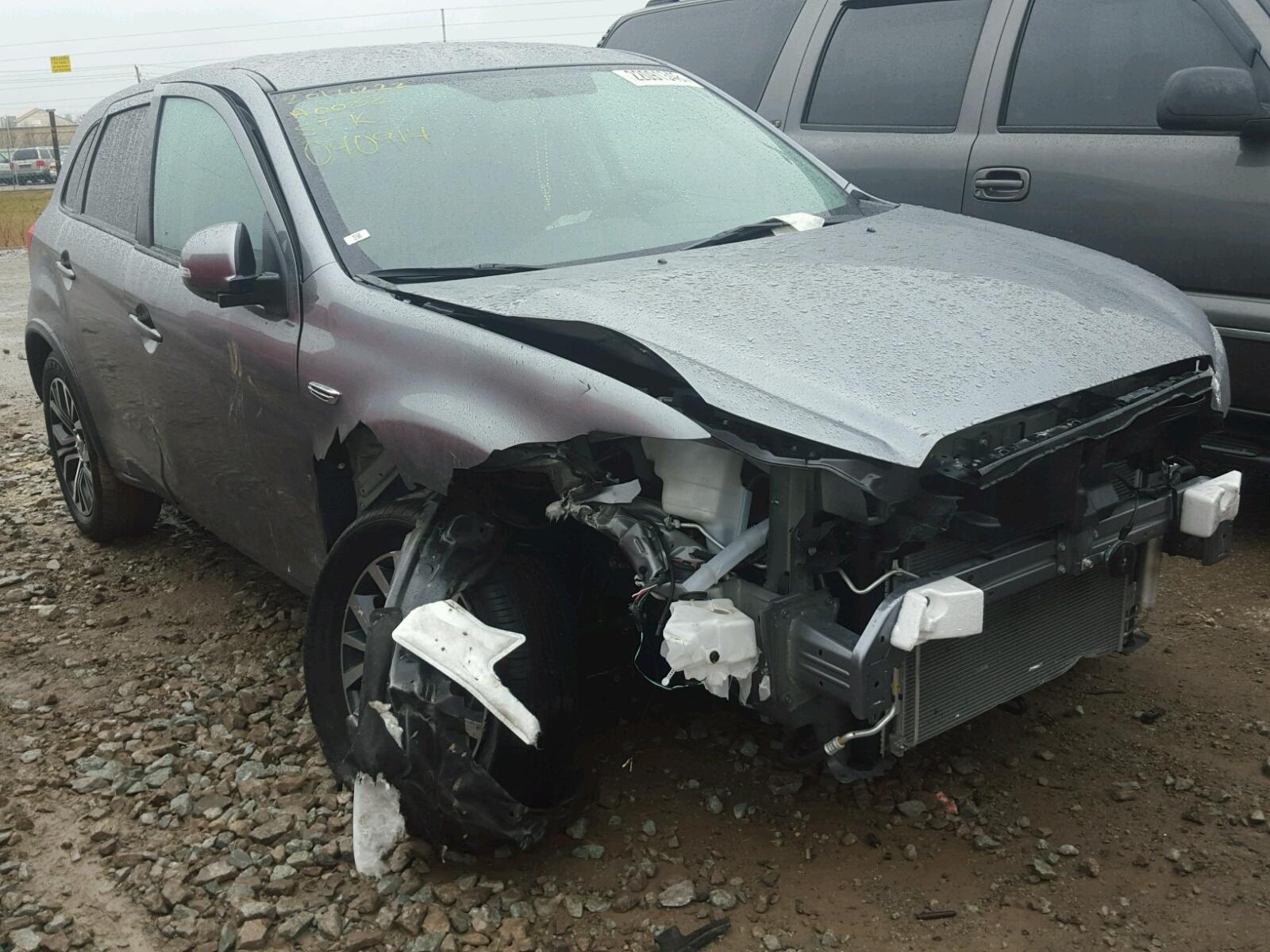 Mobile auto repair in jacksonville fl 11