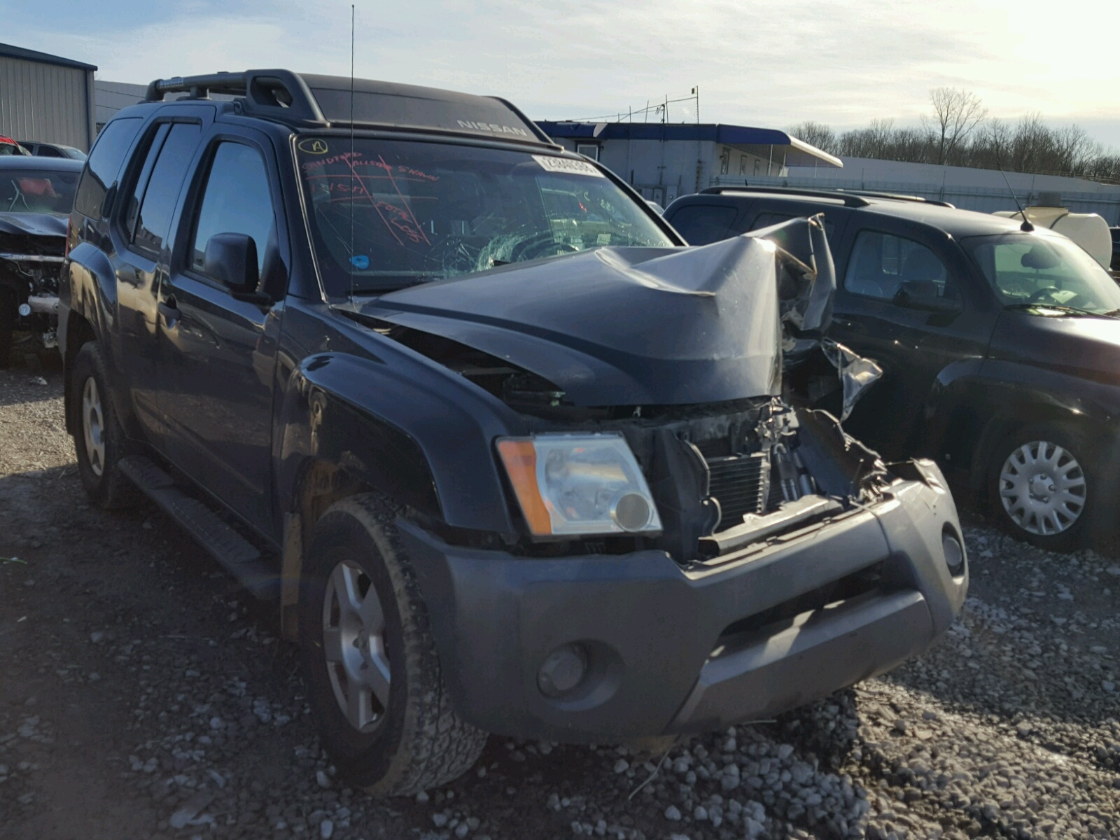 for new photo hammond vehiclesearchresults orleans sale vehicle in vehicles dp la drivers to at ford f ross