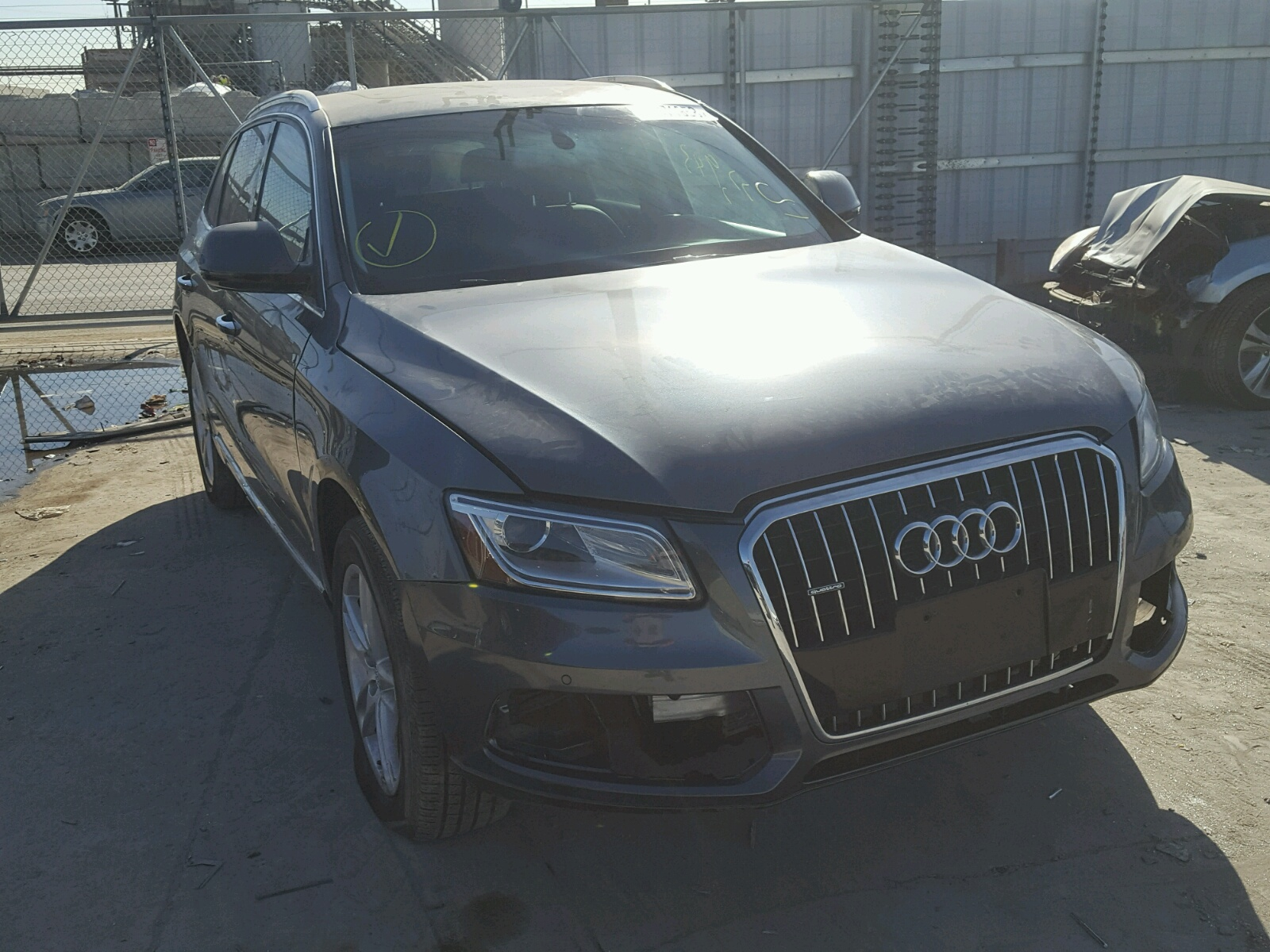 amazing at for audi sale used hyundai drummondville condition