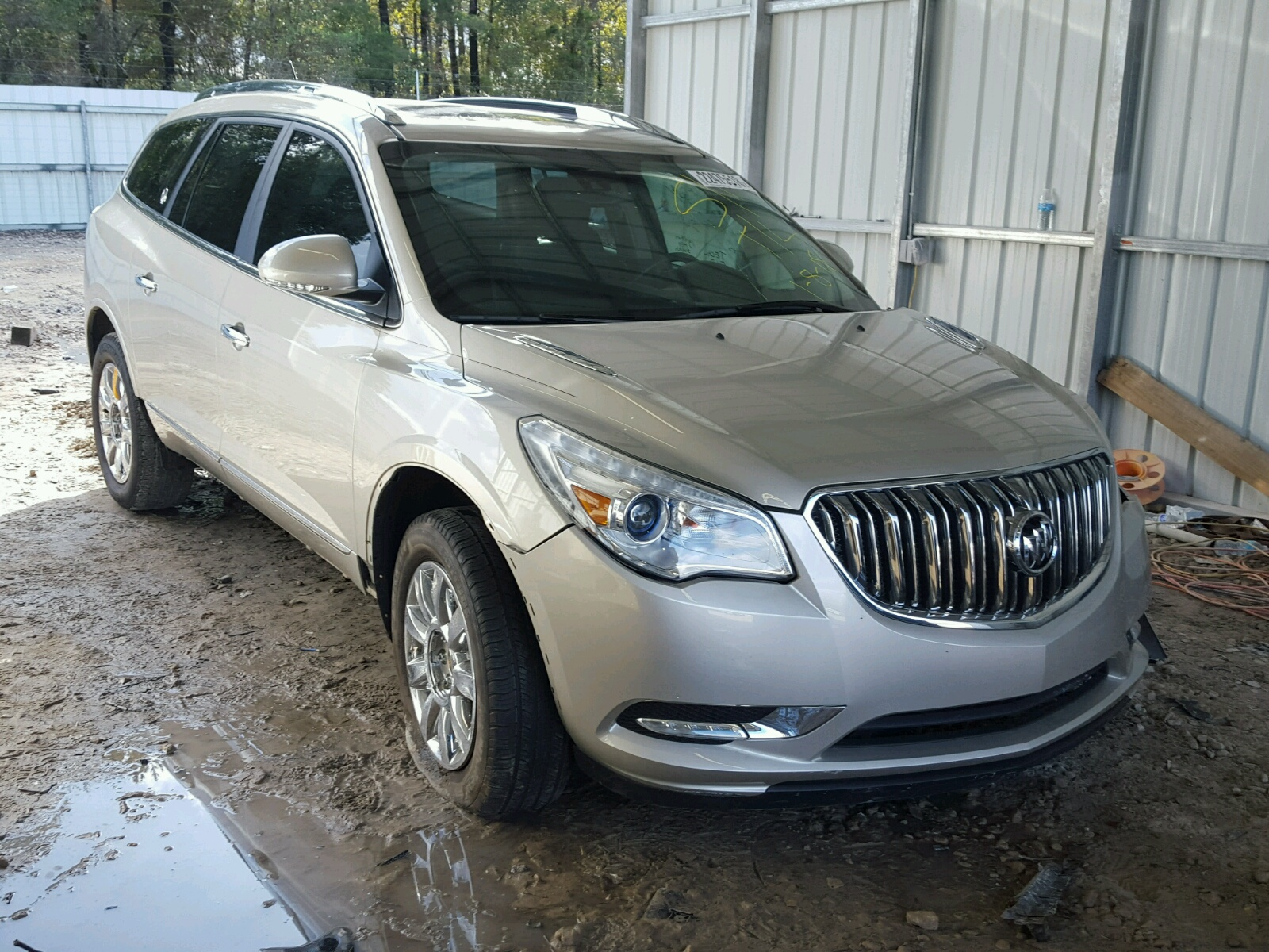 enclave buick inventory in for used sale alberta edmonton