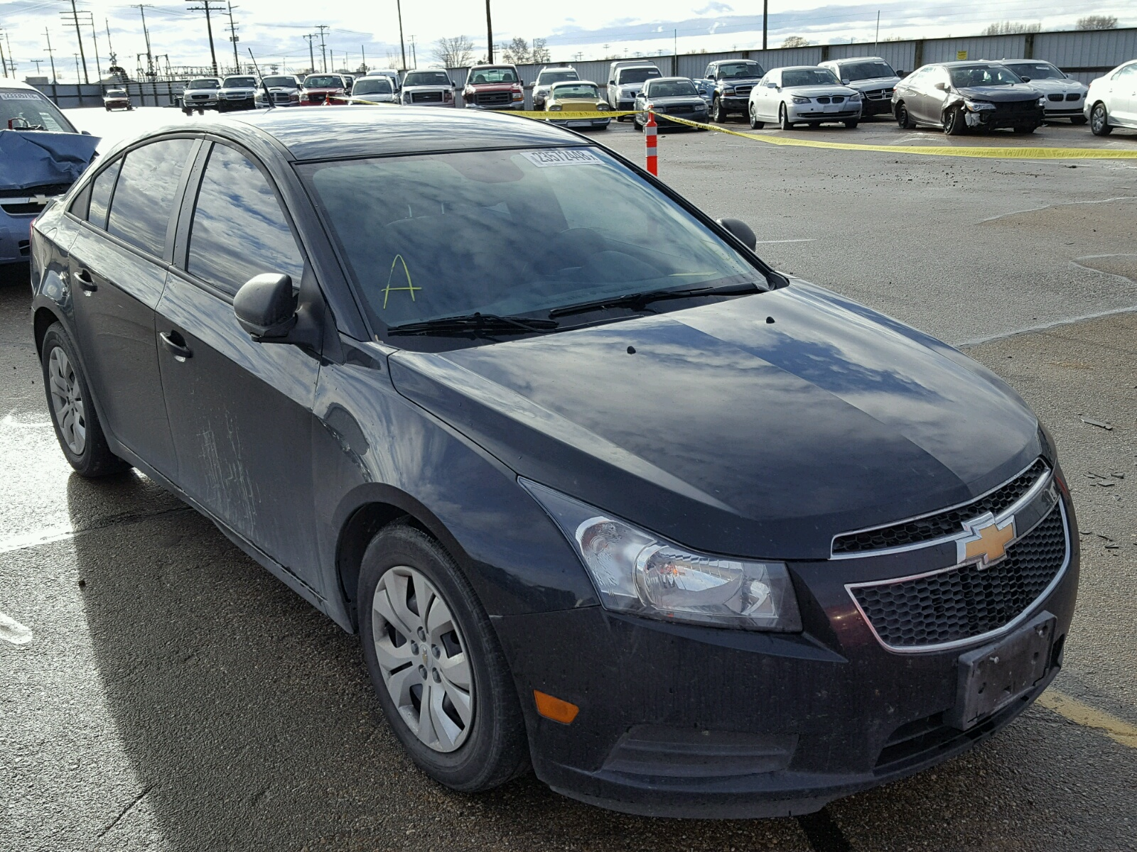 used photo for vehiclesearchresults sc sale york in vehicle chevrolet vehicles cruze