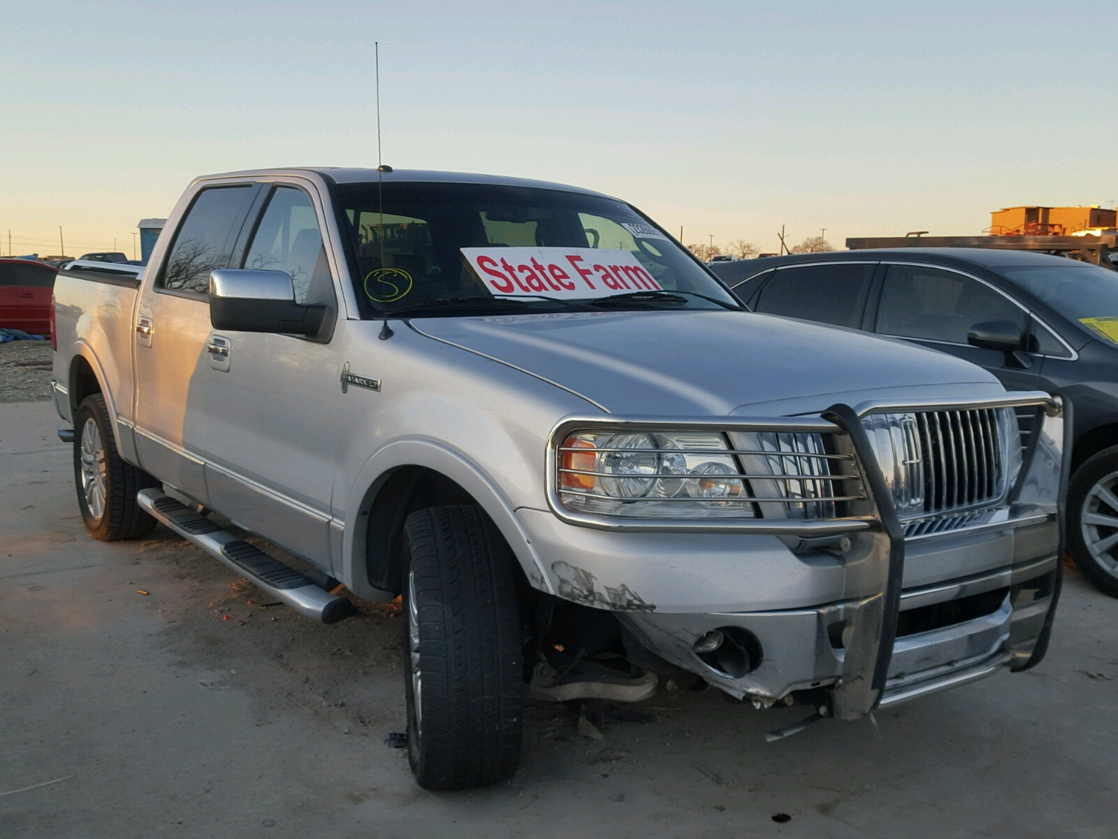 sale watch lincoln youtube lt for mark