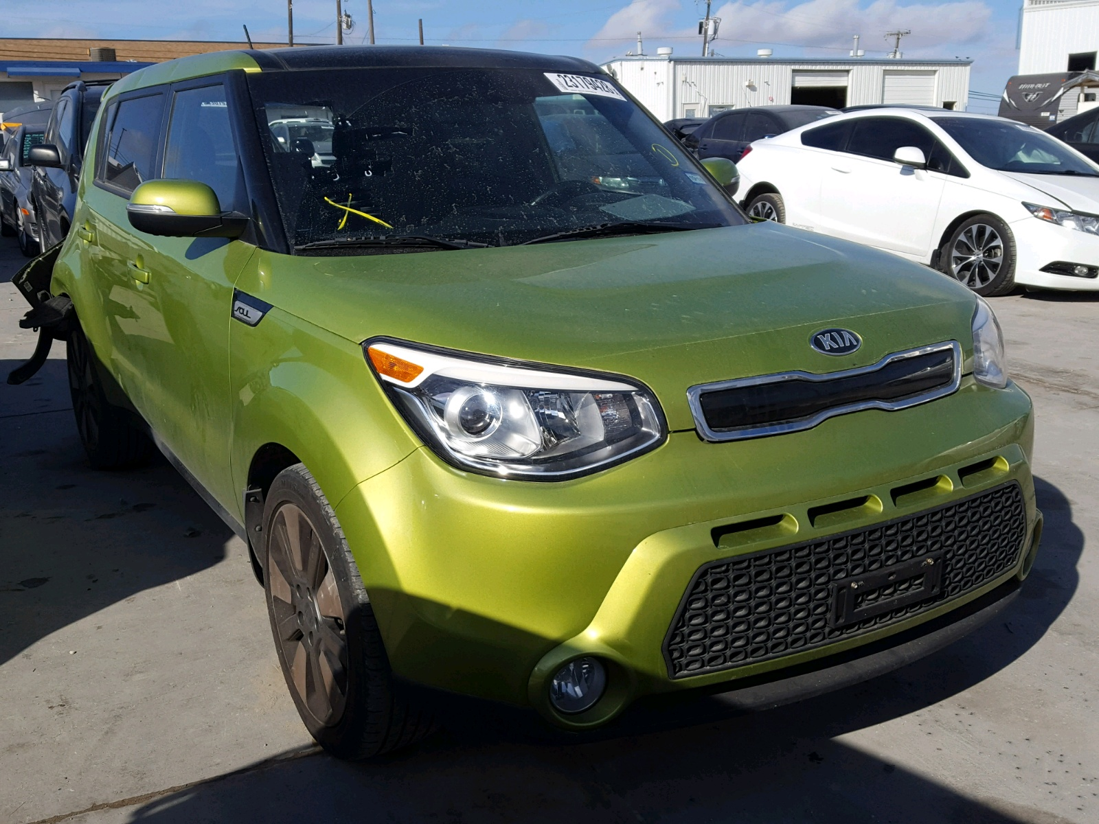 kia autos traditional vehicles rio tx vehicle picture dallas lot