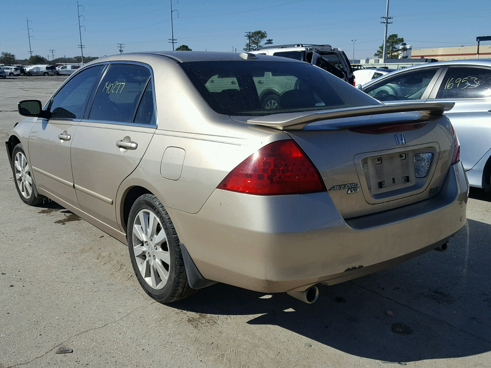 honda of sedan selling list beauty cars historys bestselling s sale for accord ex best photos roll time all history