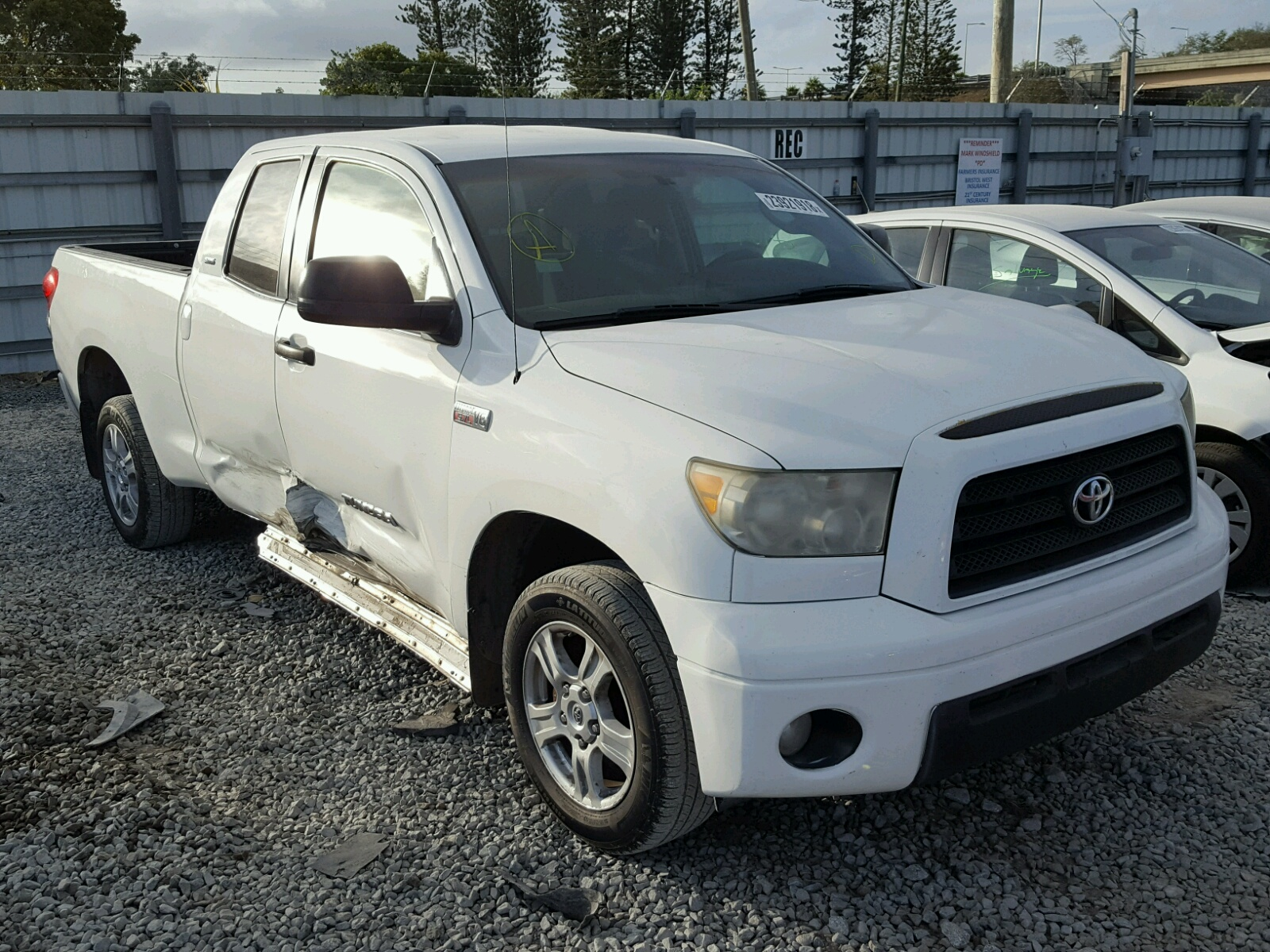 Toyota Dealer Miami News Of New Car Release