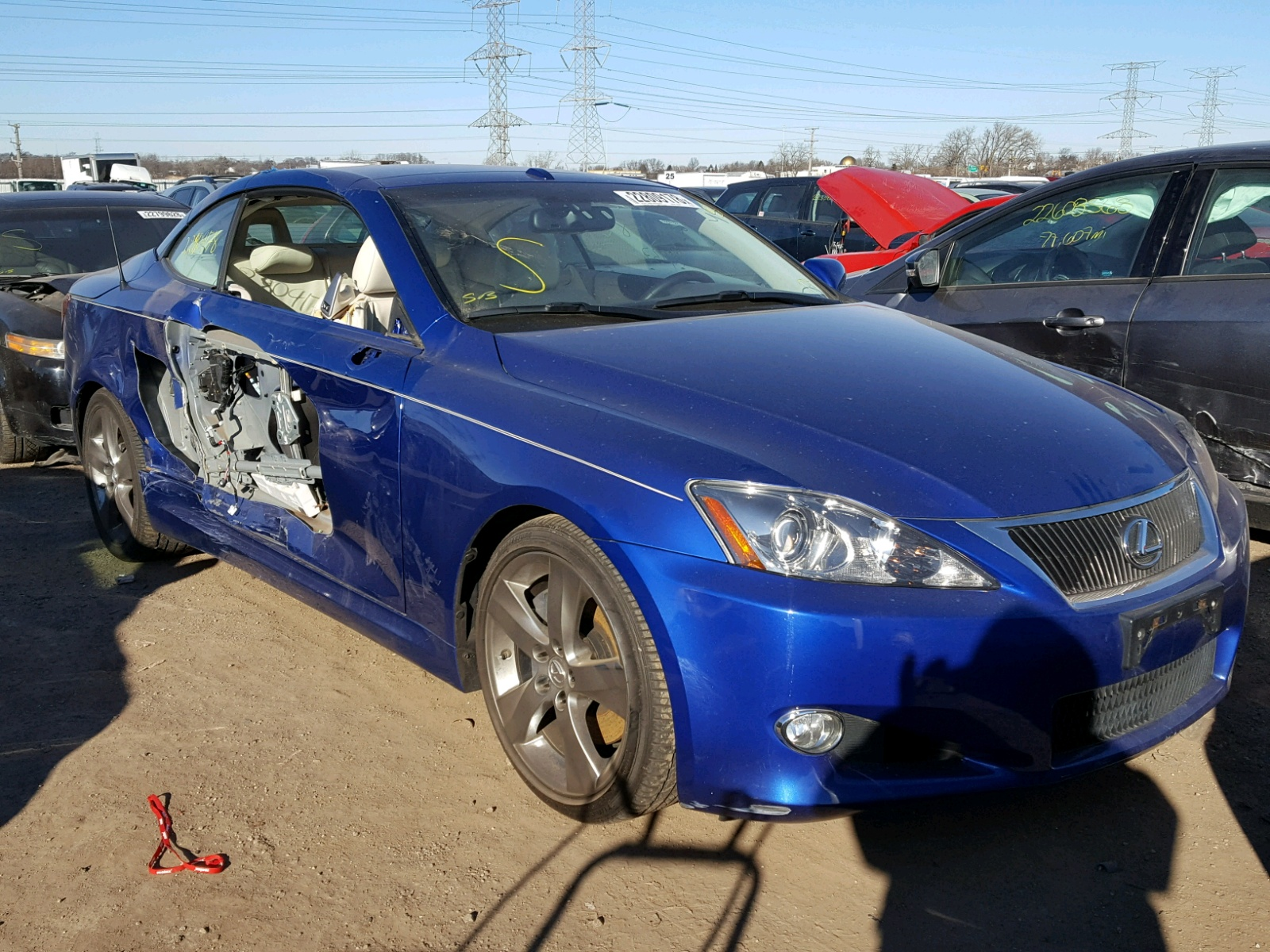 lexus is wallpapers autocars collection rx pics safety