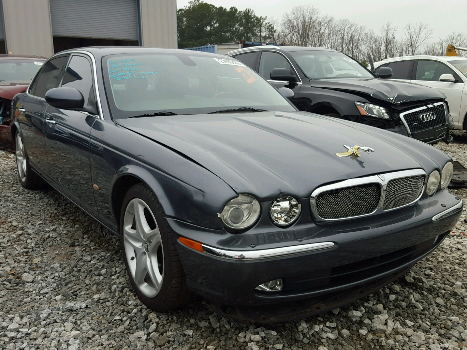 mcg vehicles hd for sale jaguar sedan