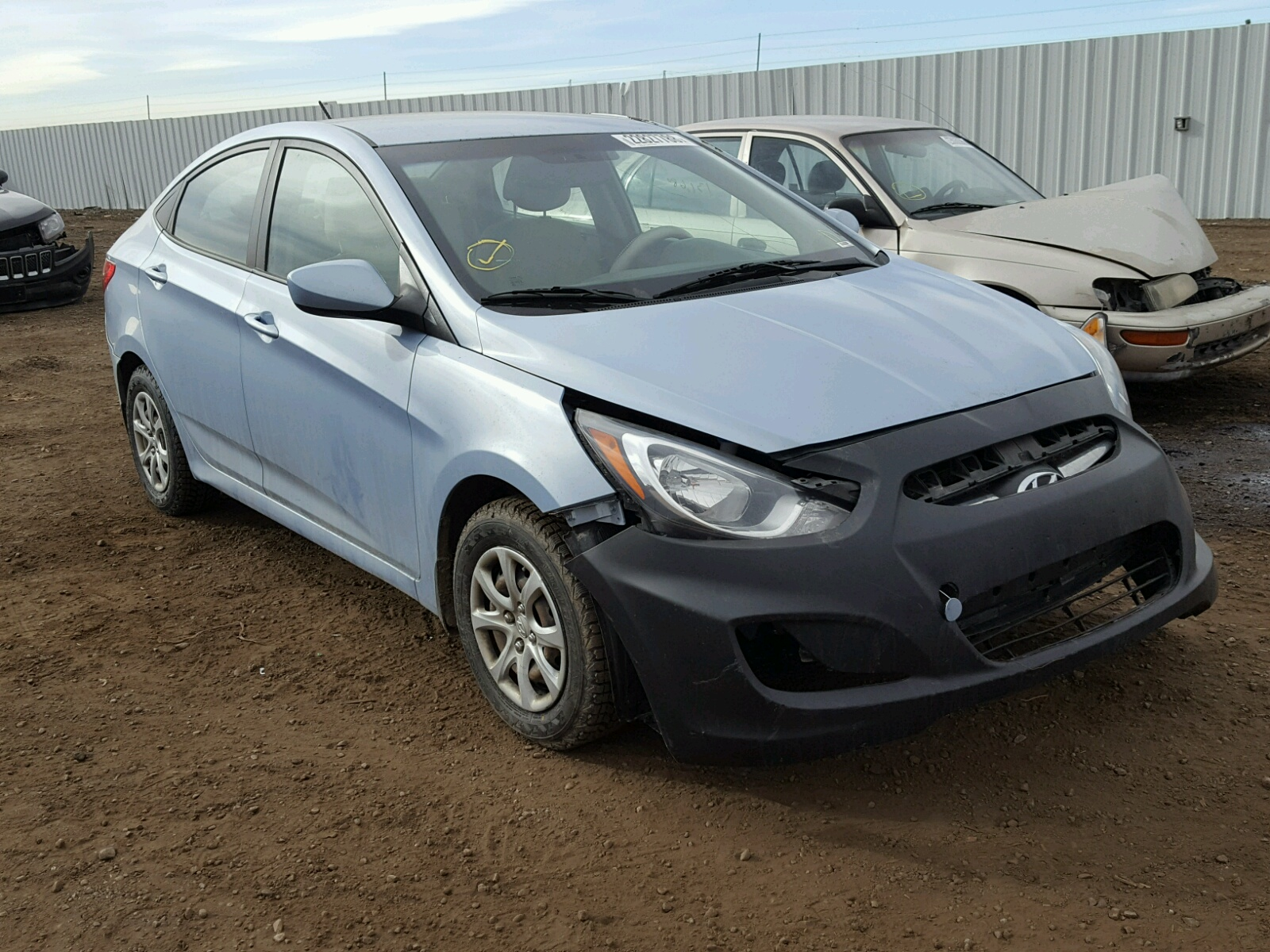 en in sonata on copart silver of greer hyundai gls title auctions sc cert salvage auto lot online sale carfinder se