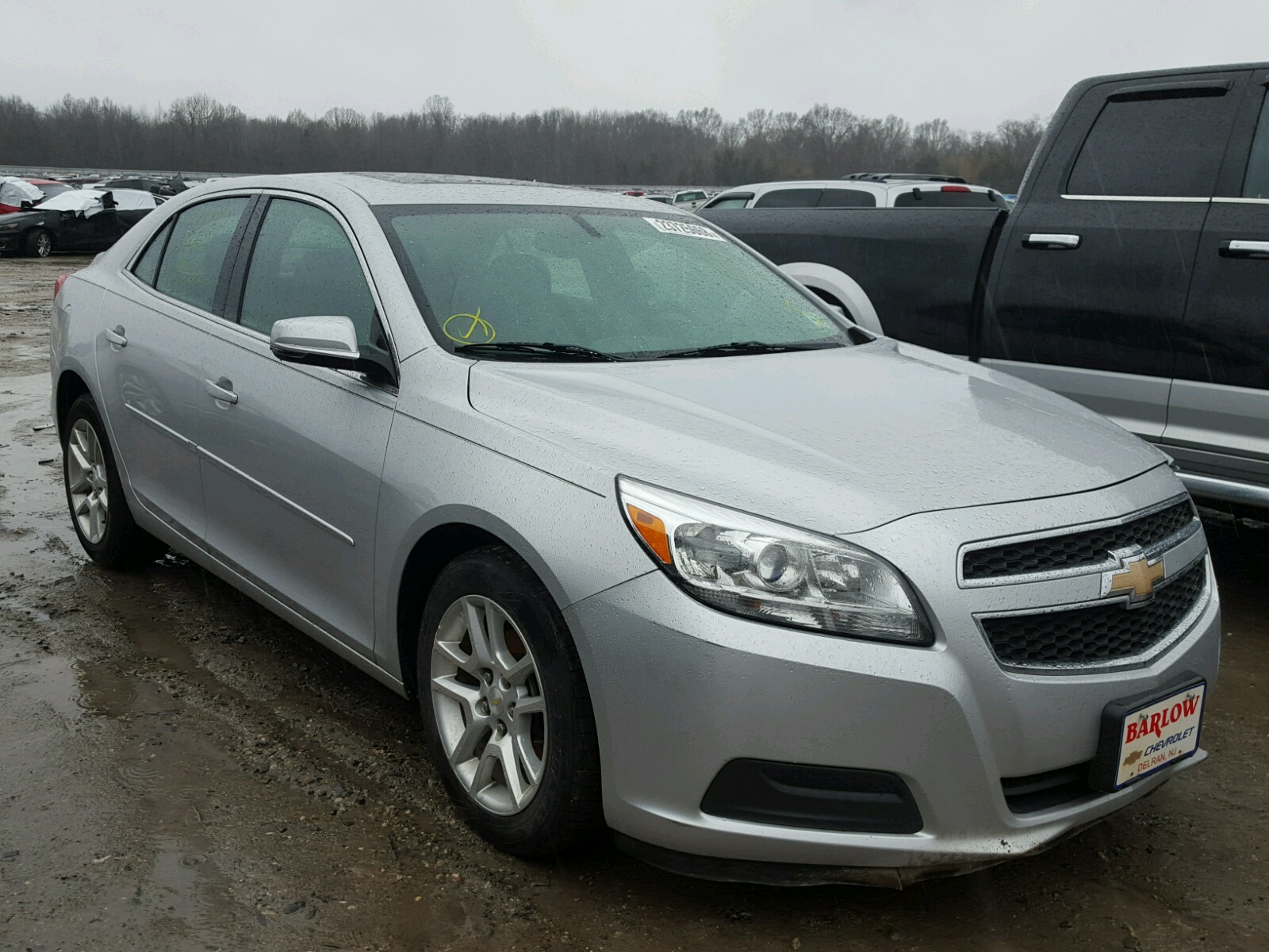 owned lt malibu inventory pre panorama certified in used chevrolet car fwd