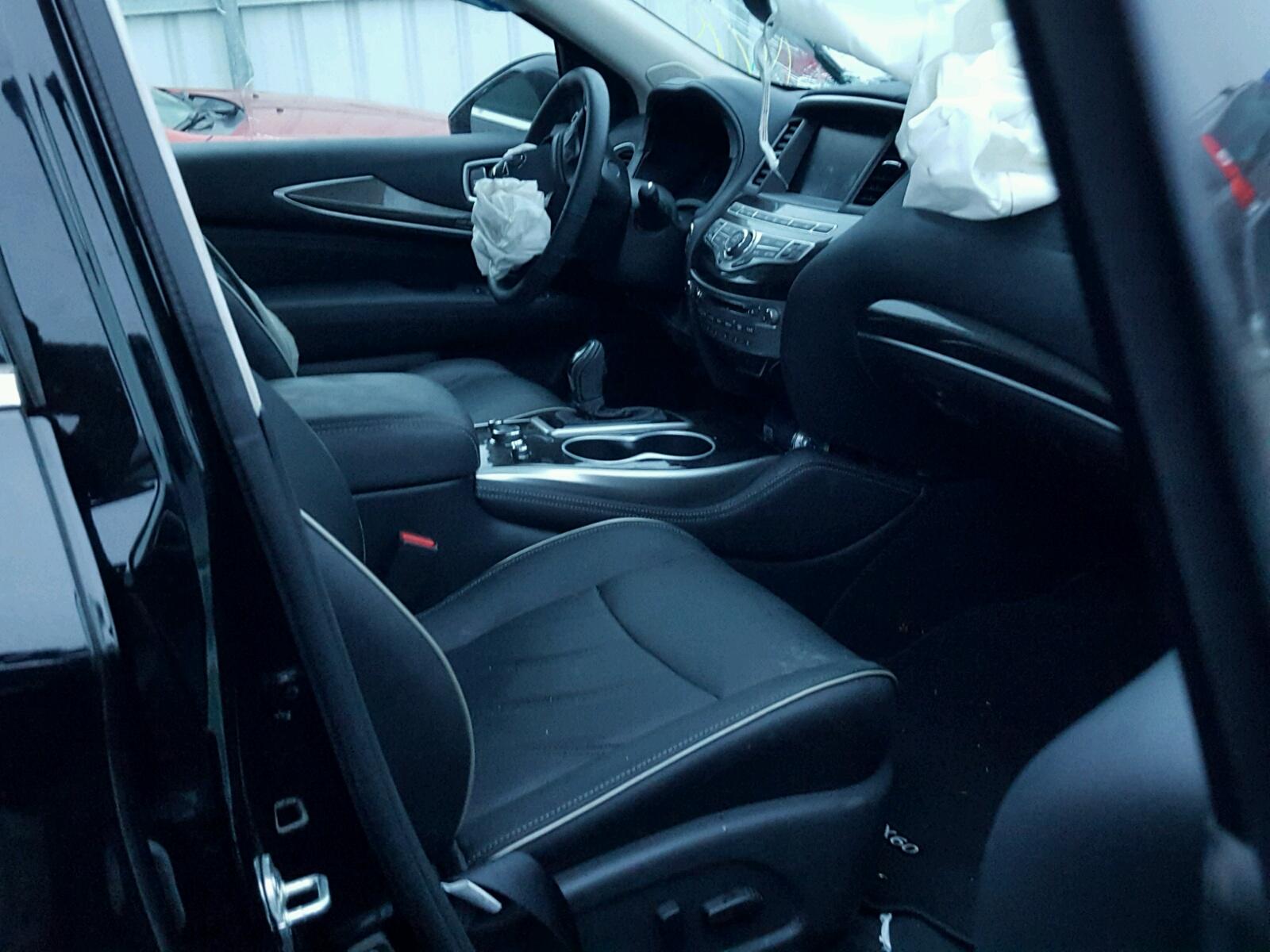 first autos infiniti drives drive attachment ca acura jb