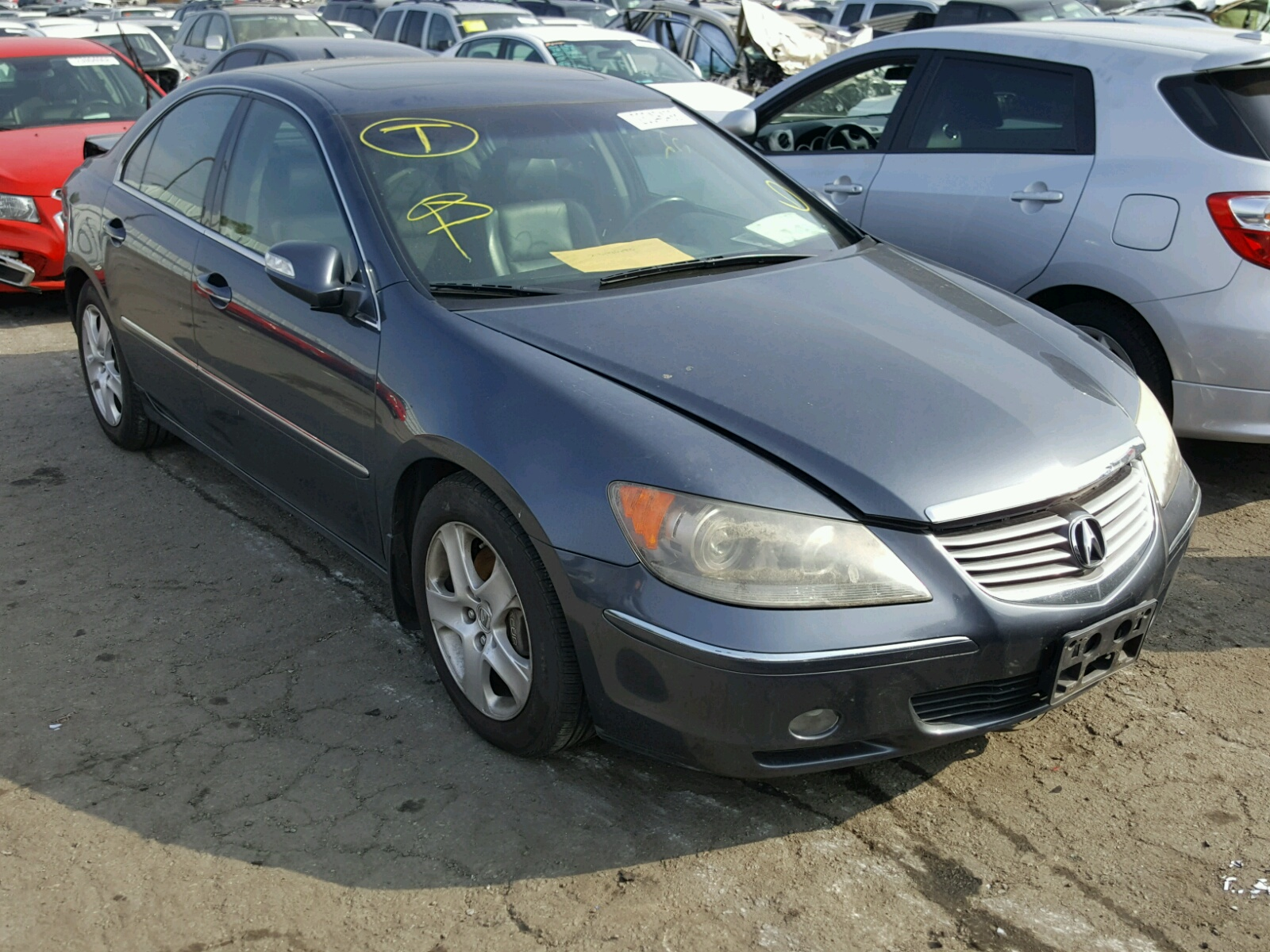 rl info awd sale at s for sh of specs luxury acura rlsedan modification beautiful new