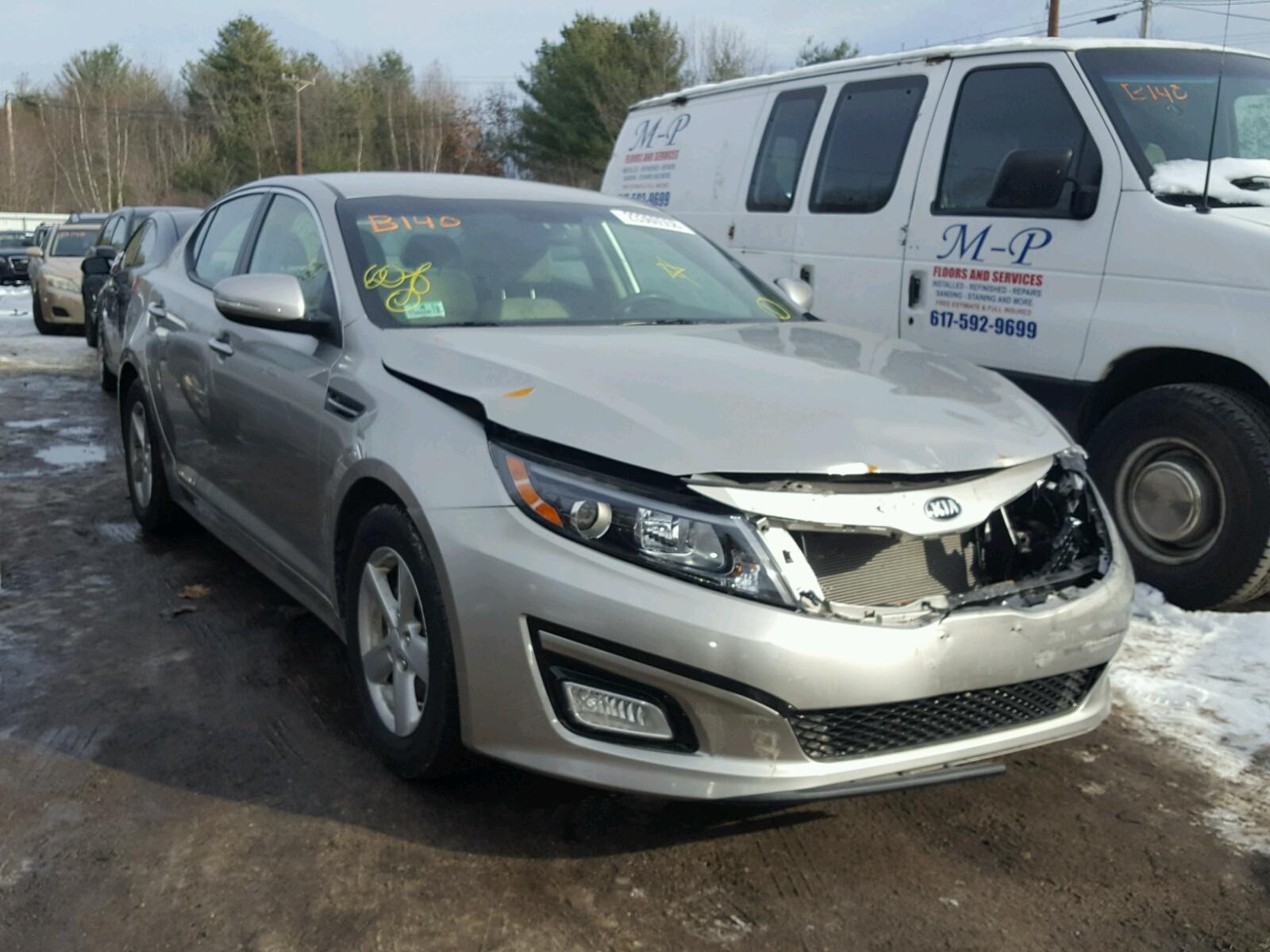 kia features sedan reviews price photos optima photo lx