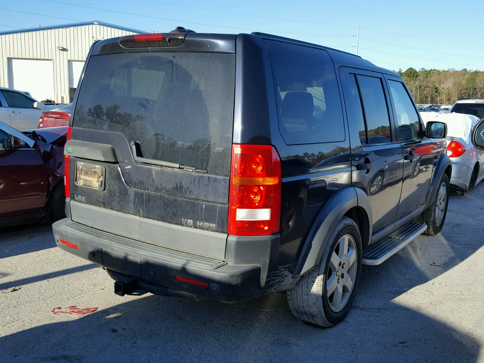 for saugus sale landrover auto cars hse rover at mall land used