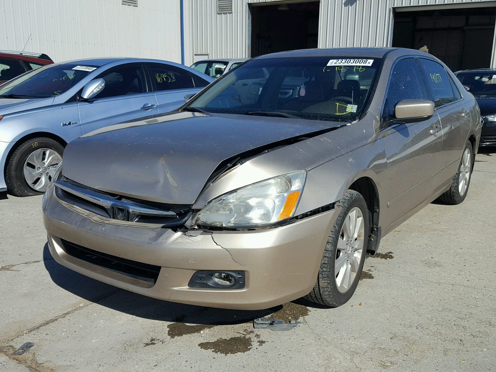 car accord for sell honda my sale l passenger navi inventory dude ex