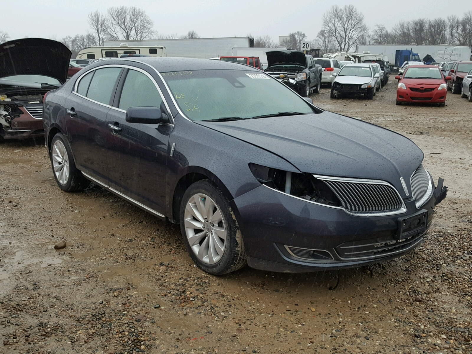 lincoln video org photo mkx review allamericancars price mks and