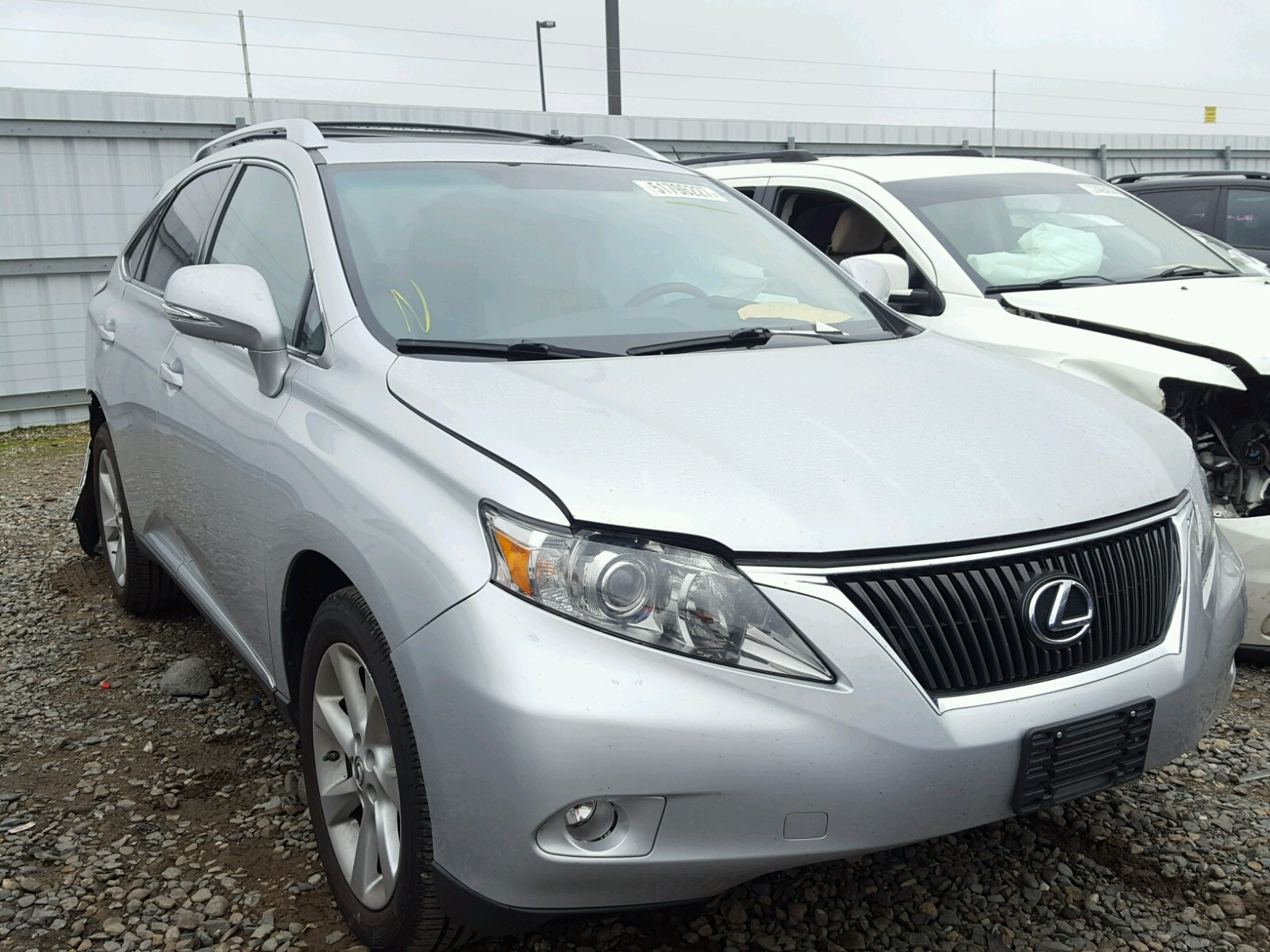 lot auto on pa of harrisburg en ended vin online salvage copart in auction rx certificate carfinder lexus auctions