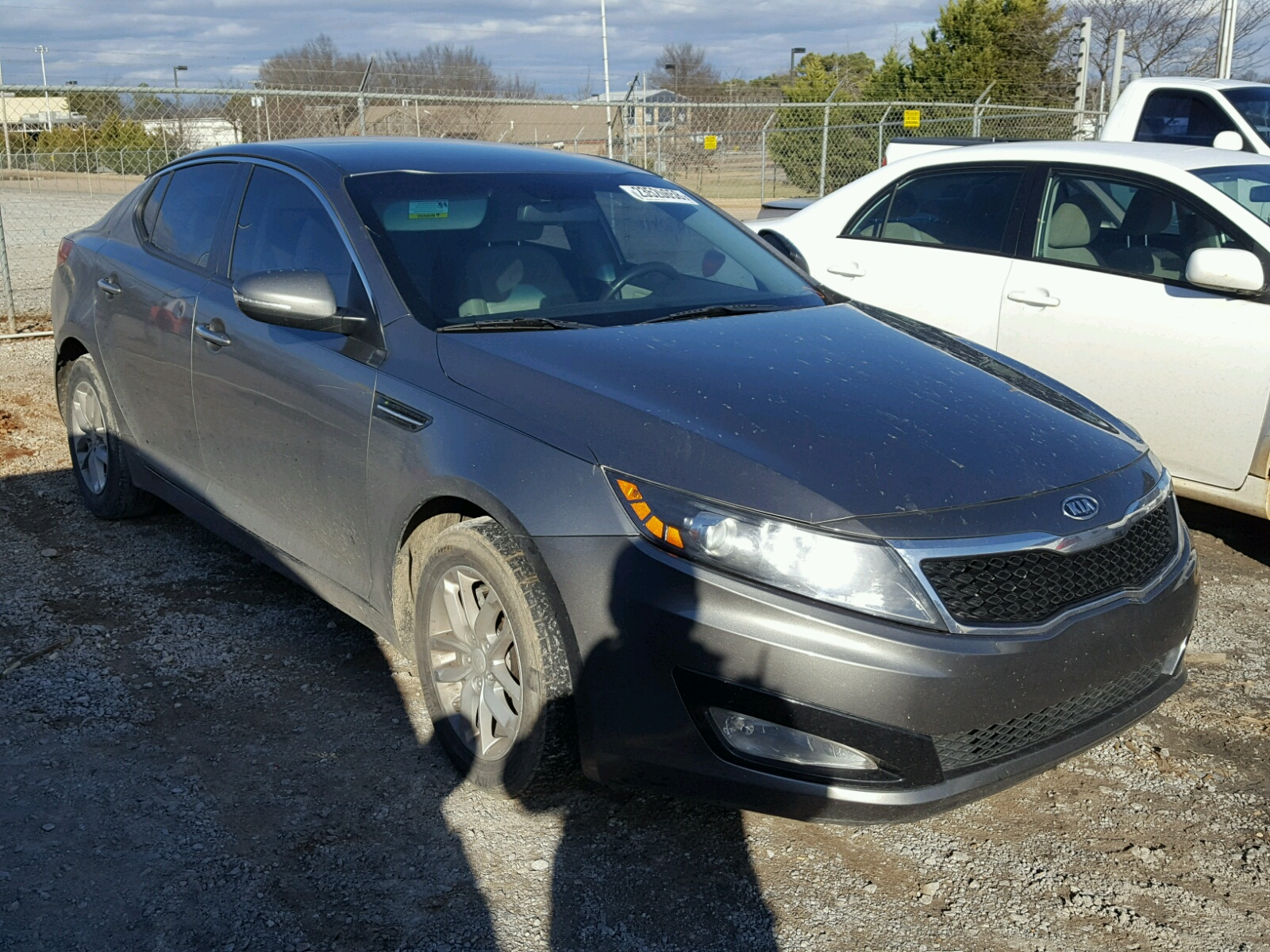 luxury on touch ex adds at a packs limited side kia chicago news the sedan optima view of