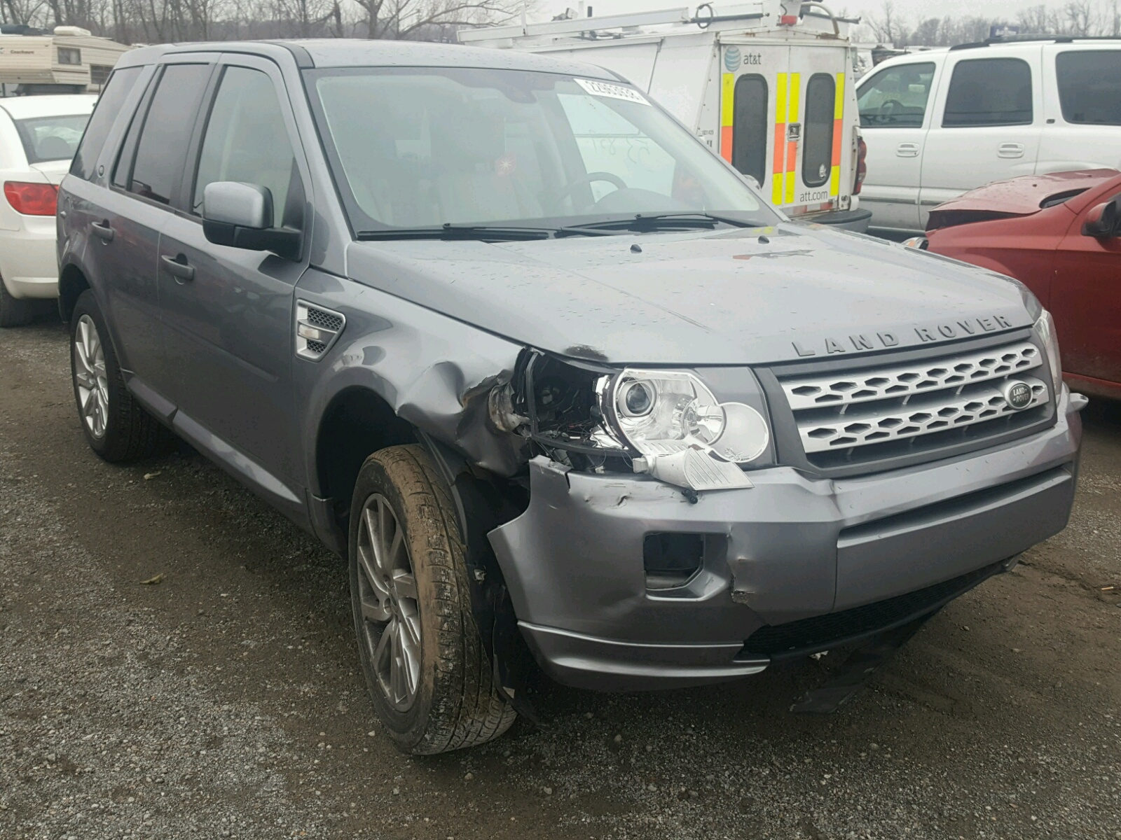 price front poctra rover hse com hurricane wv land left landrover id