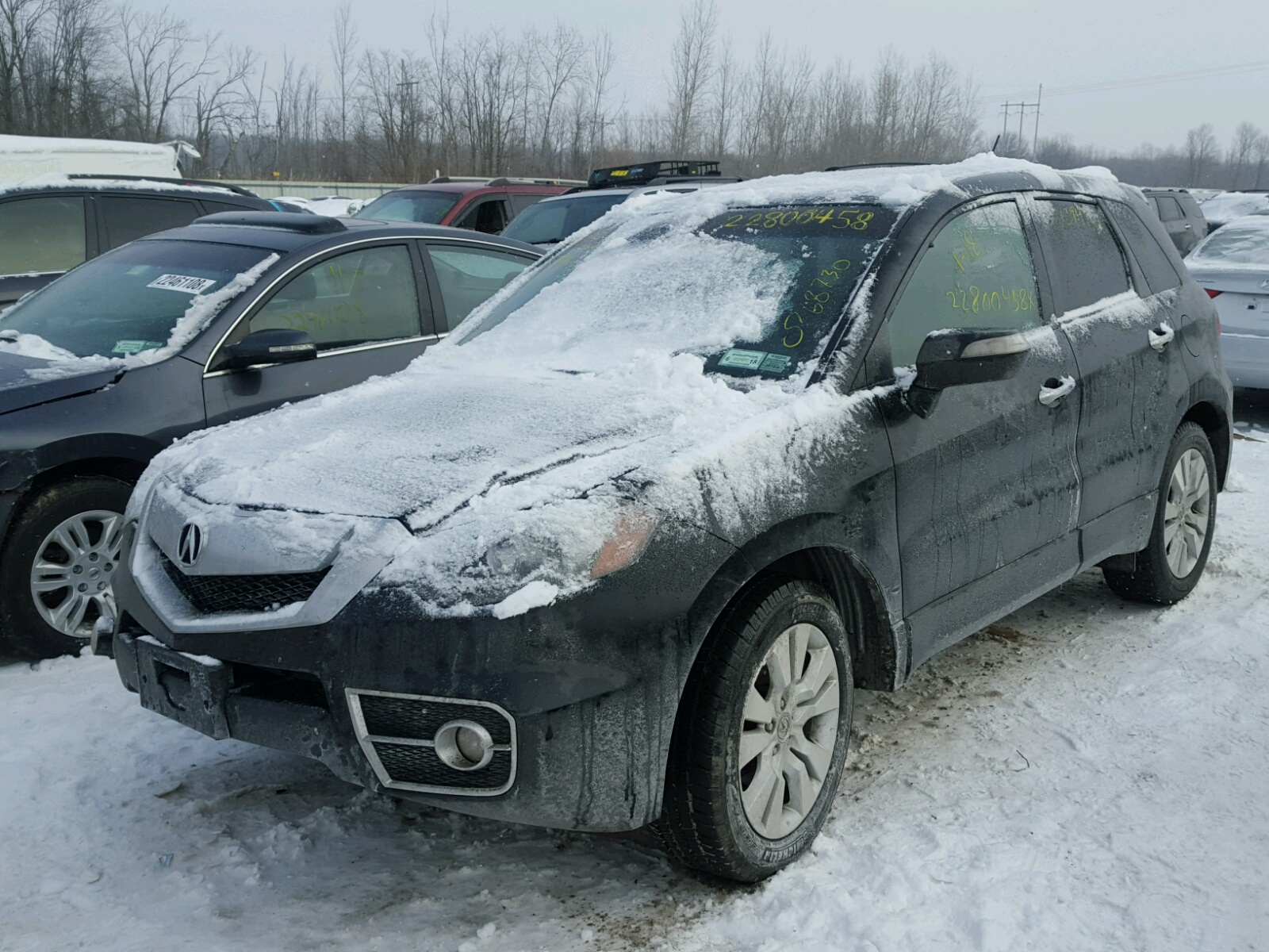 plus all package for buy rdx and acura acurawatch specs wheel prices sale drive