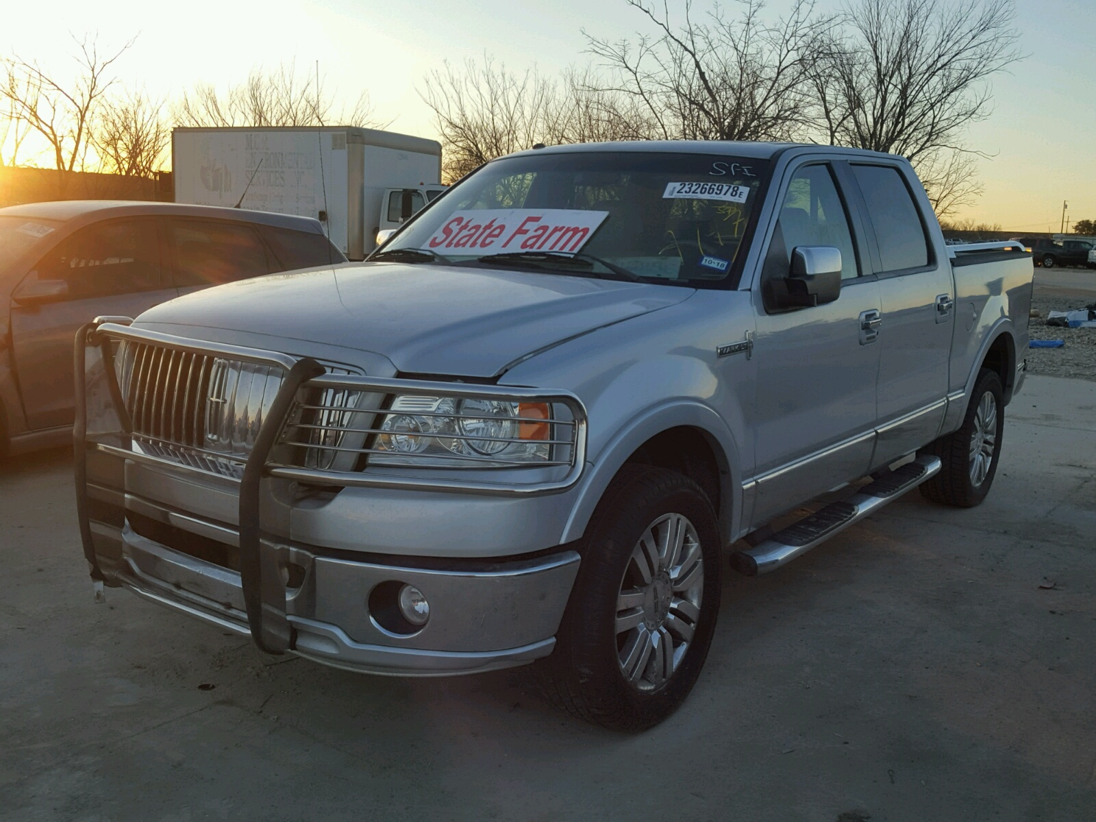 lincoln dv lt sale marklt results auction for das valuation mark data and sales