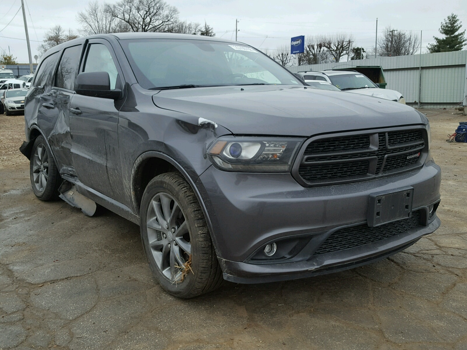 dodge journey for sale mn with Copart 2015 Dodge Durango R Salvage Title Denver Co on 2019 Dodge Durango In Snow For Sale Manual Transmission moreover Images Of Jesus Birth page 3 besides Used White Bear Lake 2012 Dodge Journey SXT 3C4PDDBG3CT154682 additionally Jayco Pop Up C er Interior additionally Landers Chrysler Dodge Jeep Ram Of Norman Chrysler.