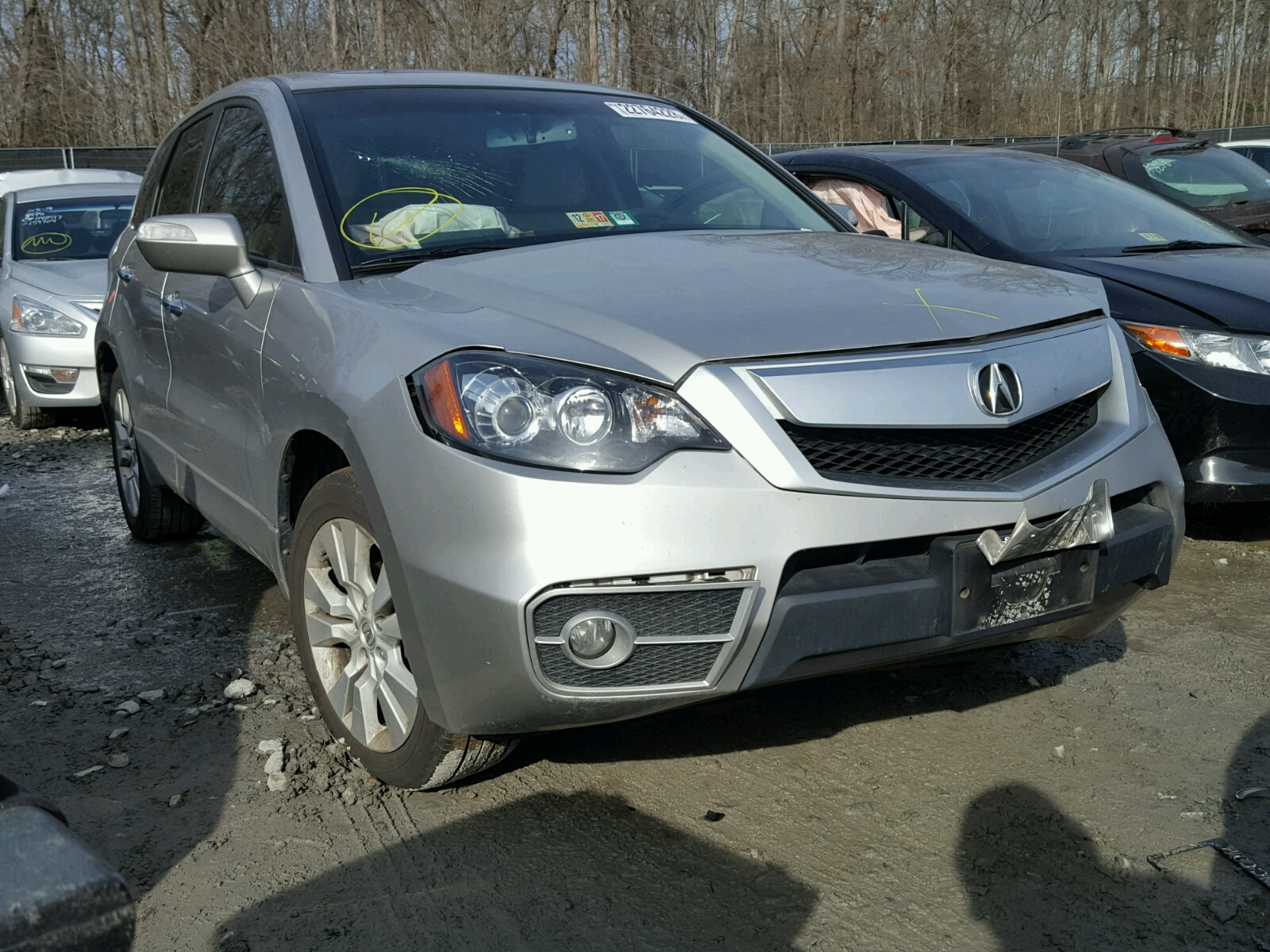 rdx save up youtube to watch sale mdx parts for acura