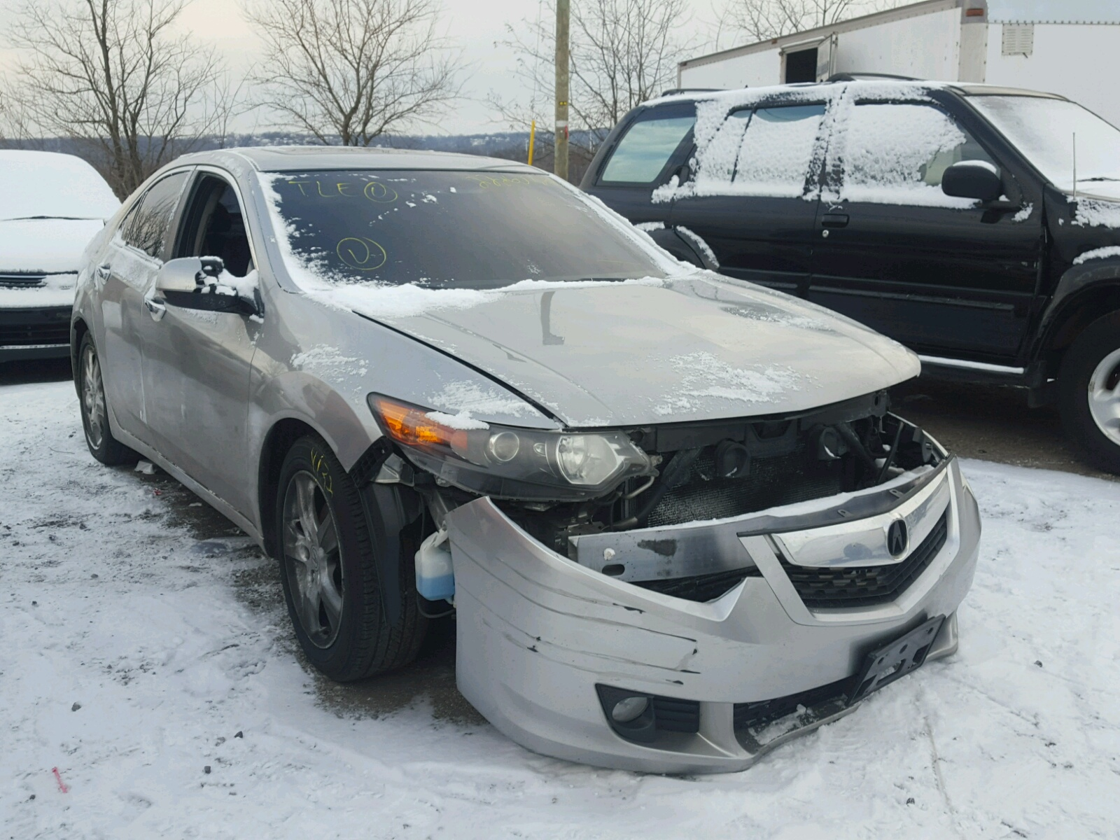 features there pin sale for a tsx wagon pricing used be pinterest cars acura will