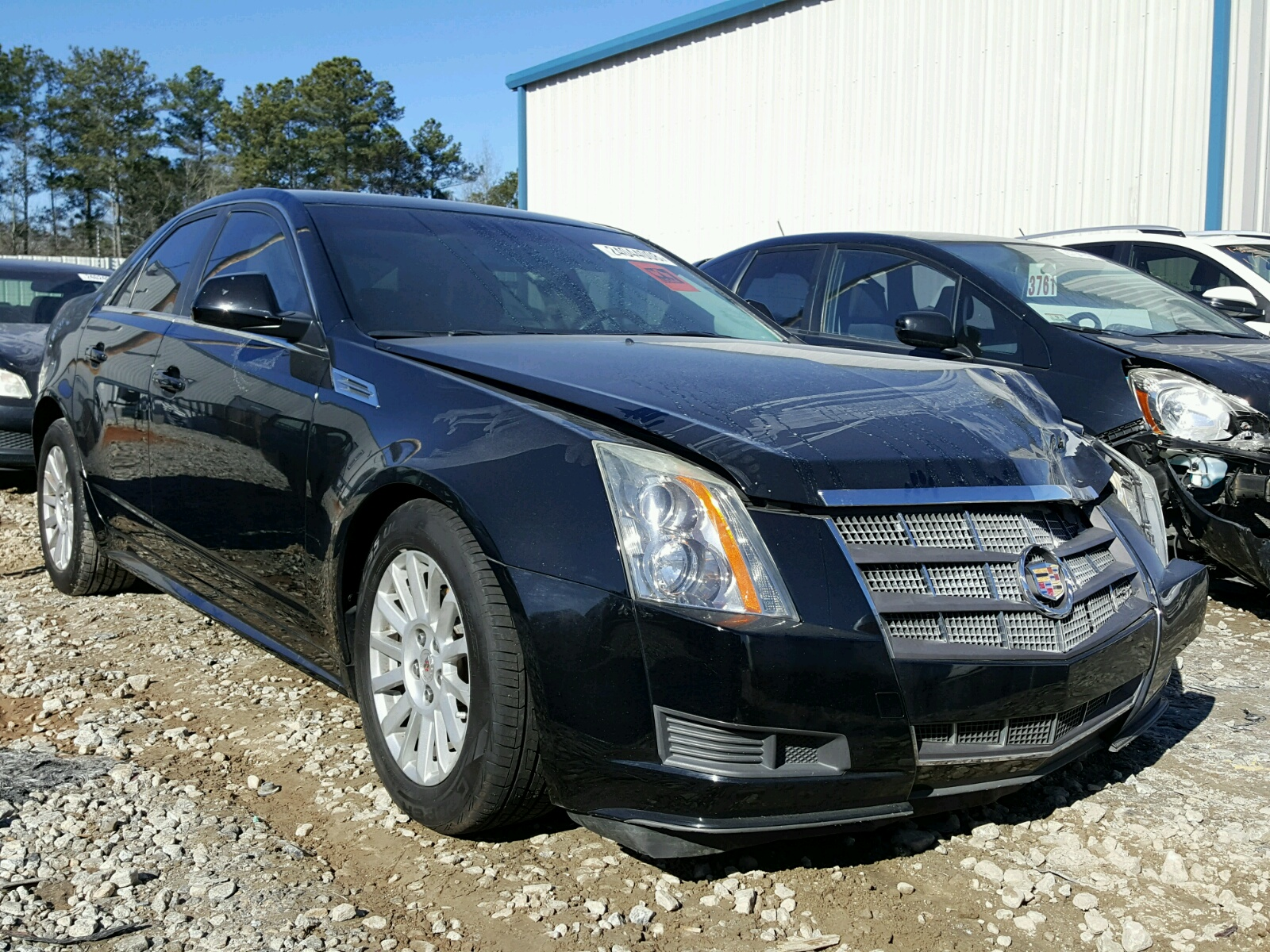 wagon front and angular cts premium l rwd reviews cadillac sport cars motor rating trend