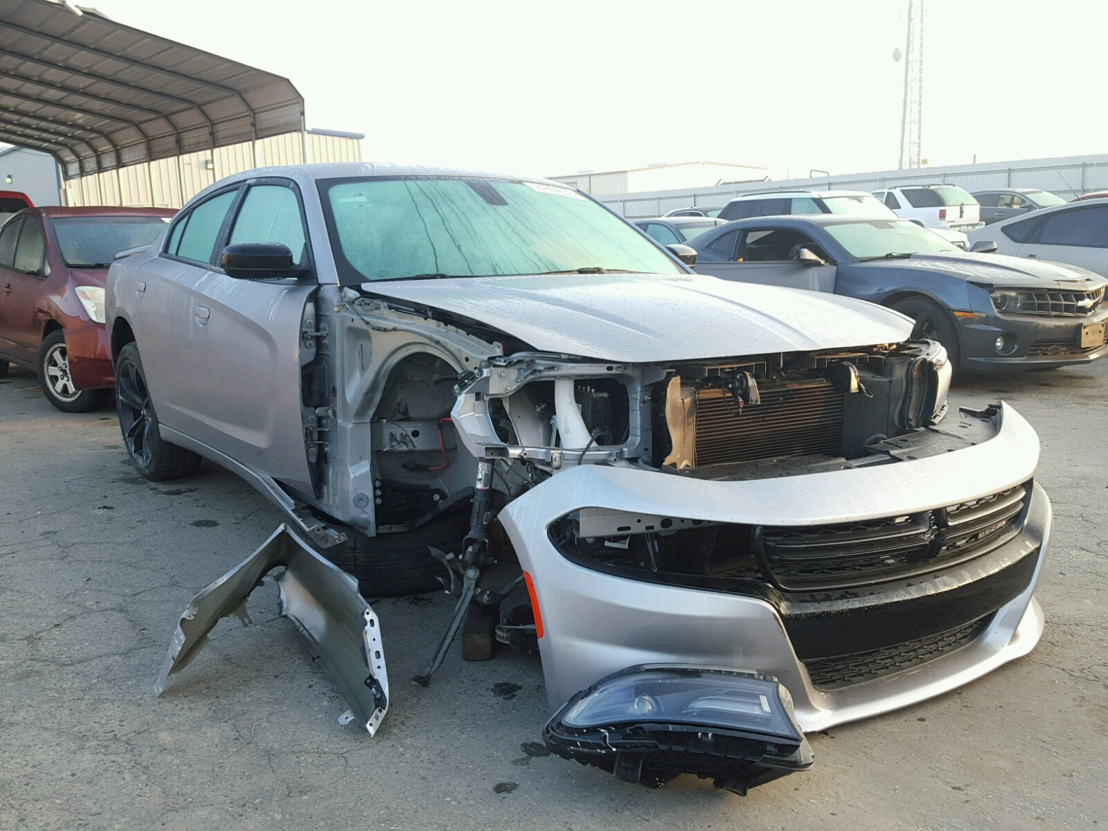 sale watch t ca dodge r charger for fresno