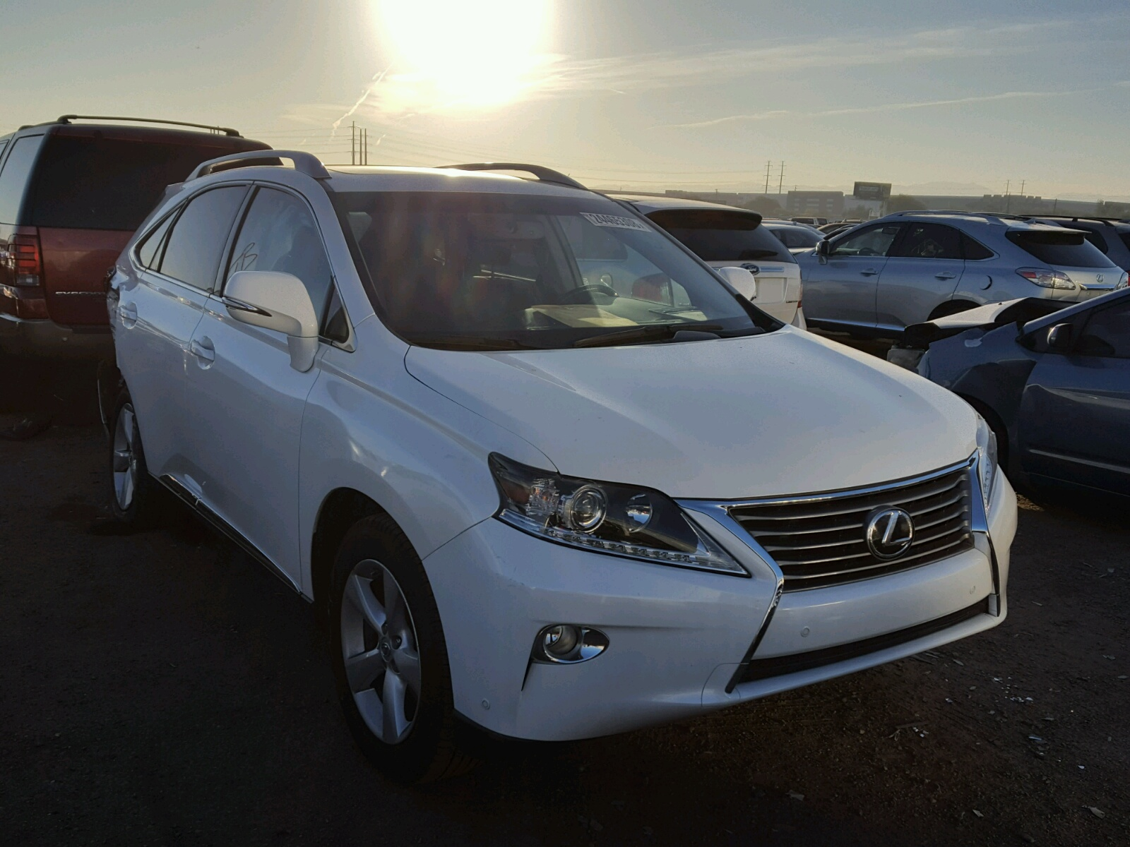 suv stock near c htm sale for rx used lexus l chicago il
