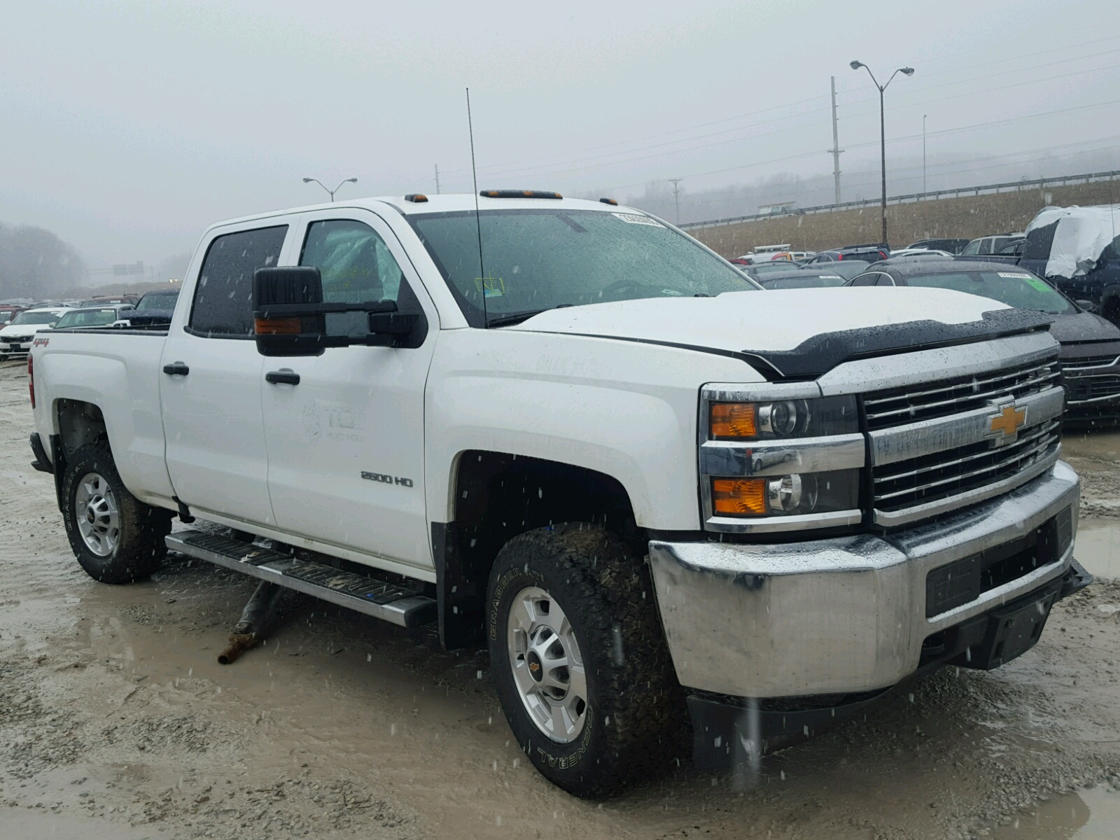 lt inventory pickup crew used pre silverado chevrolet cab owned