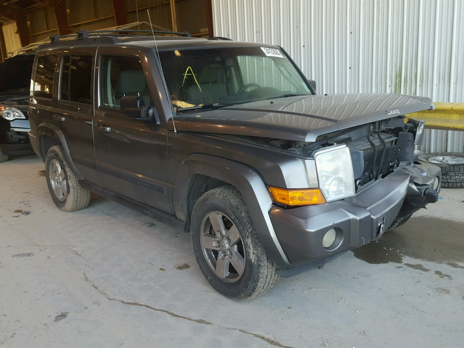 in la sale less priced than grand baton auto for img cherokee rouge jeep dollars used cars com