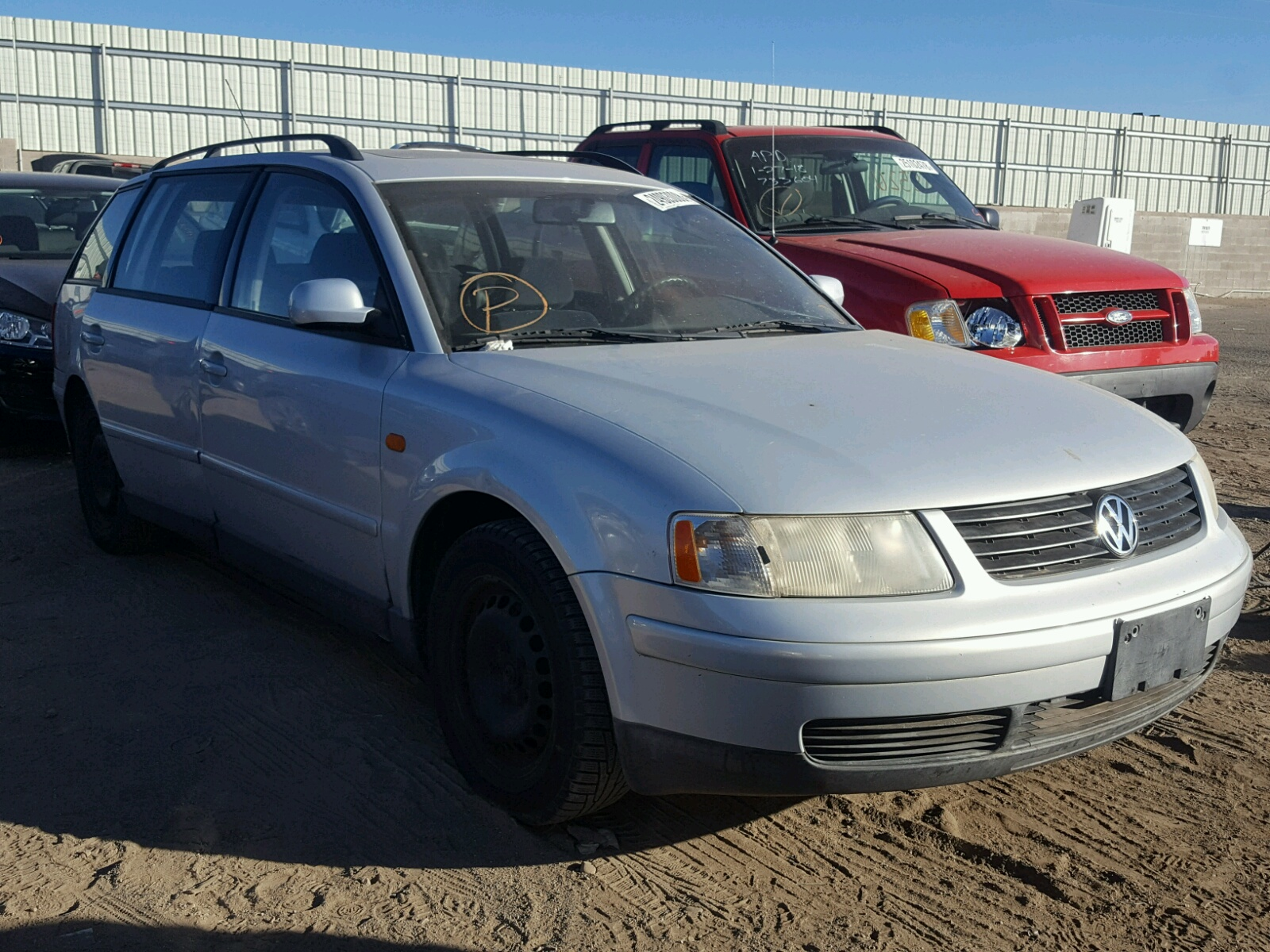 in sale img dealers jetta auto easton albuquerque com used volkswagen for young cars pa at